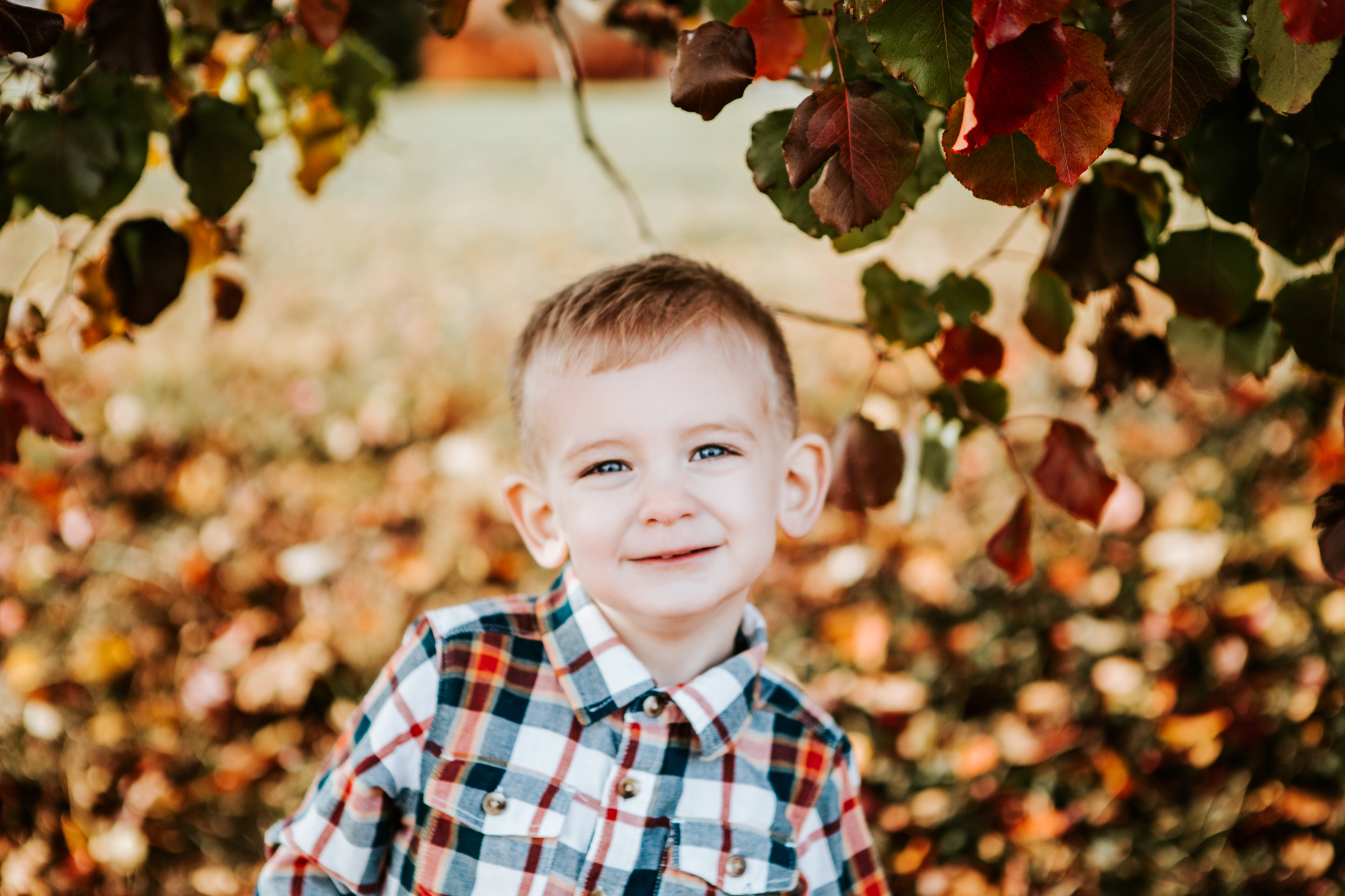 Richmond Kentucky Family Photographer - Ariana Jordan Photography -31.jpg