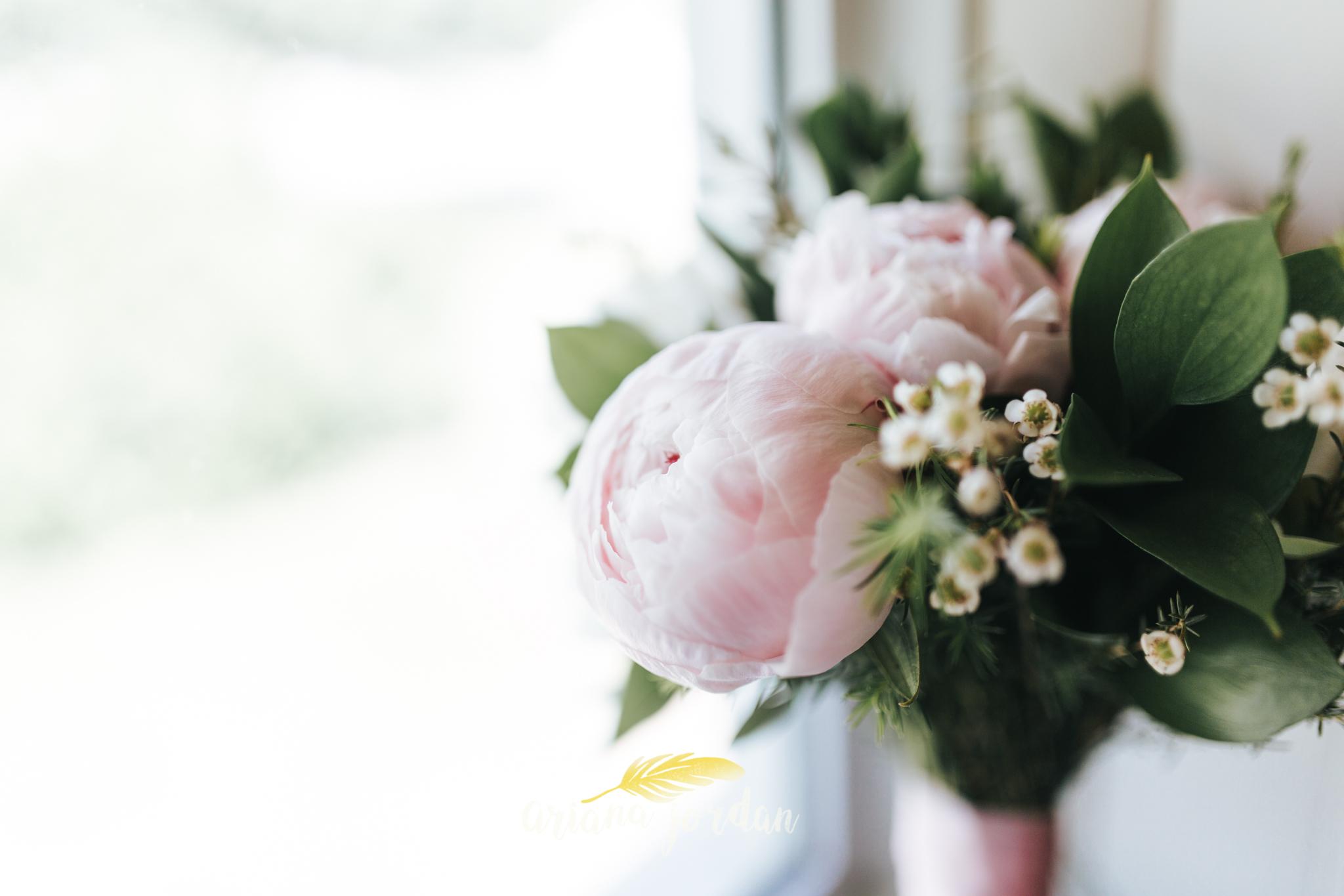 Kentucky Wedding Photographer - Talon Winery -0002.jpg
