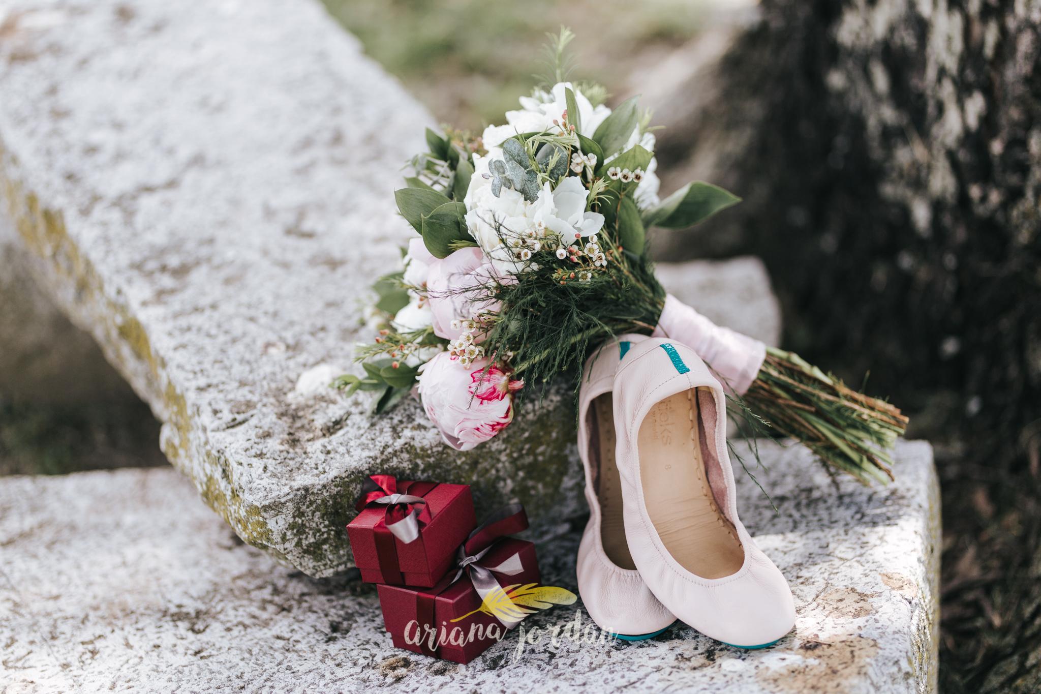 Kentucky Wedding Photographer - Talon Winery -0003.jpg
