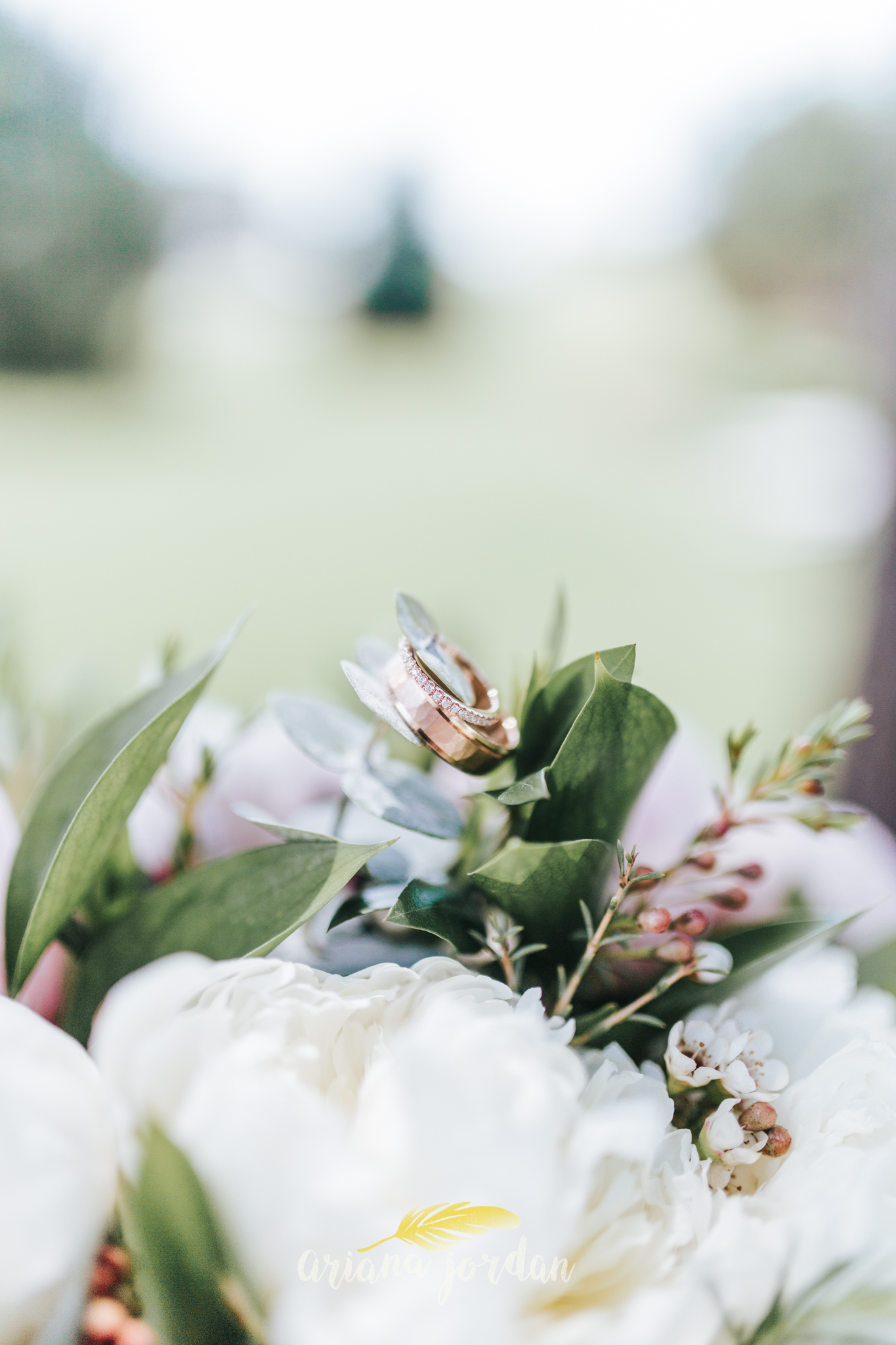 Kentucky Wedding Photographer - Talon Winery -0006.jpg
