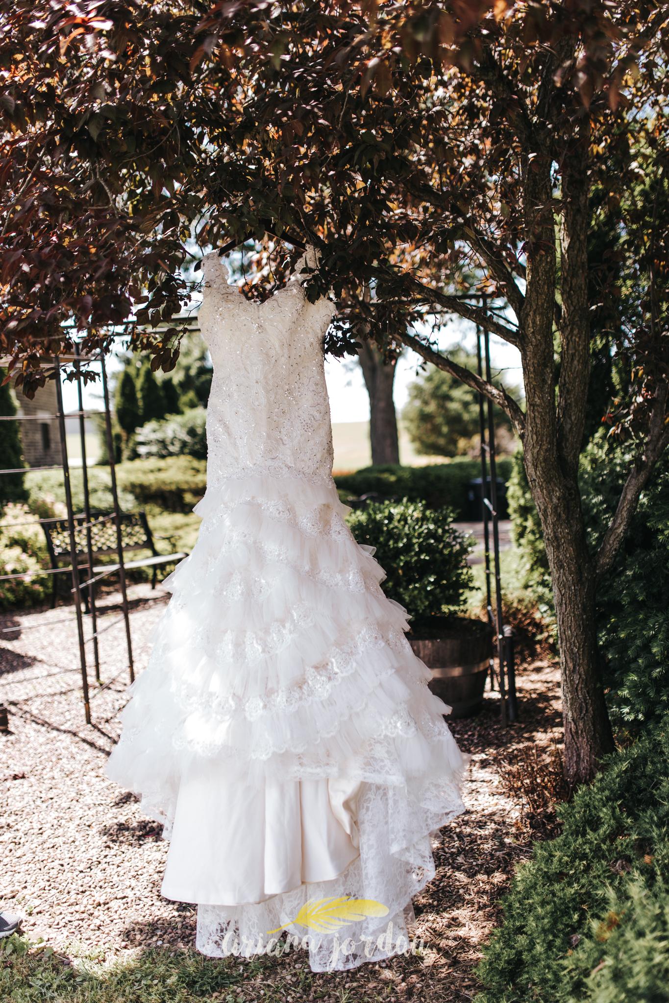 Kentucky Wedding Photographer - Talon Winery -0010.jpg