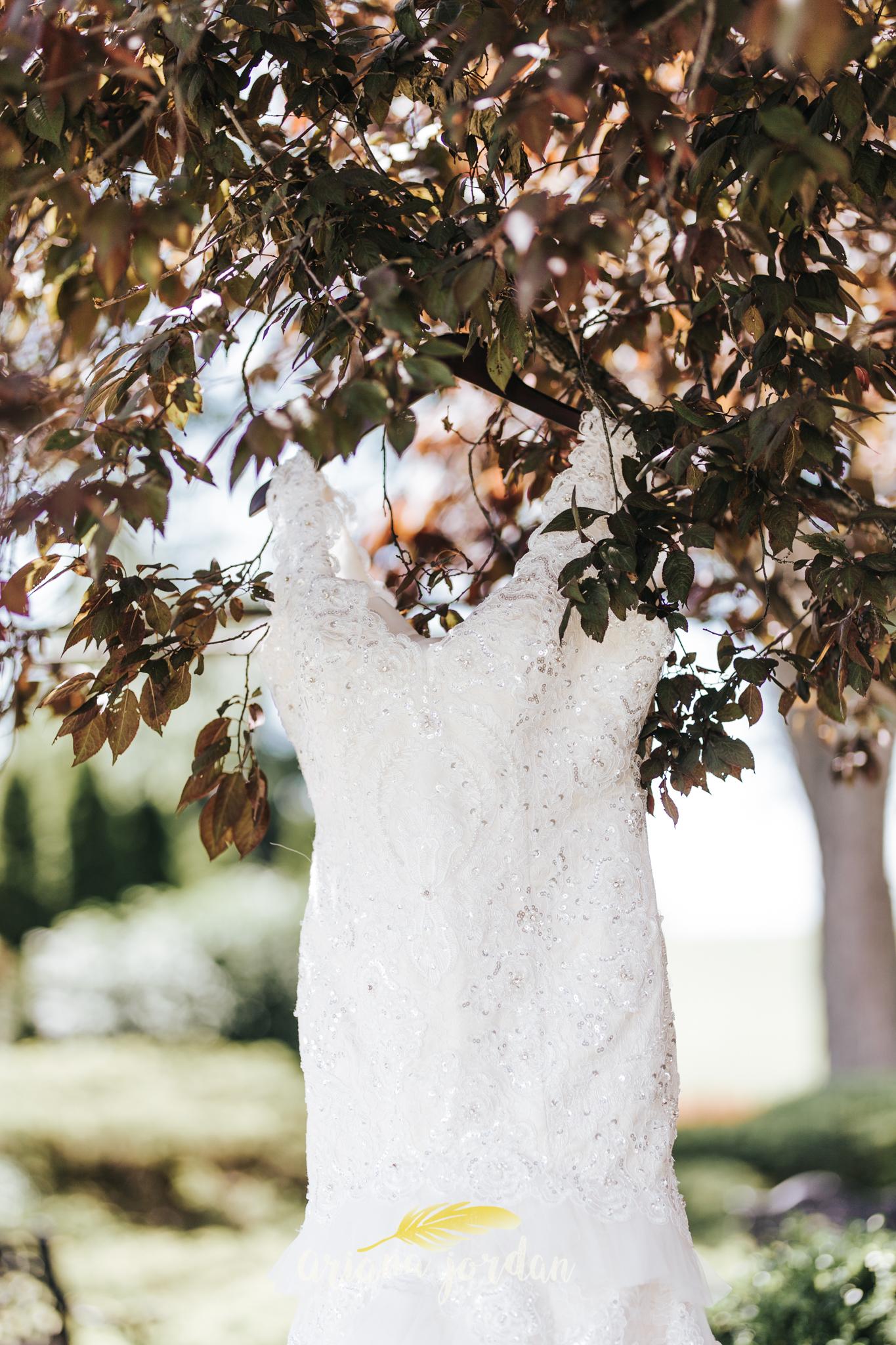 Kentucky Wedding Photographer - Talon Winery -0011.jpg