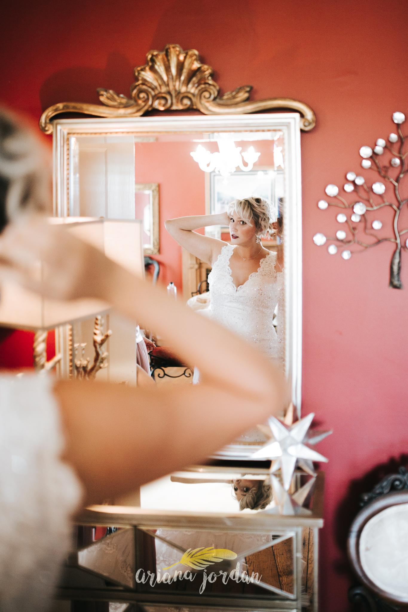 Kentucky Wedding Photographer - Talon Winery -0016.jpg