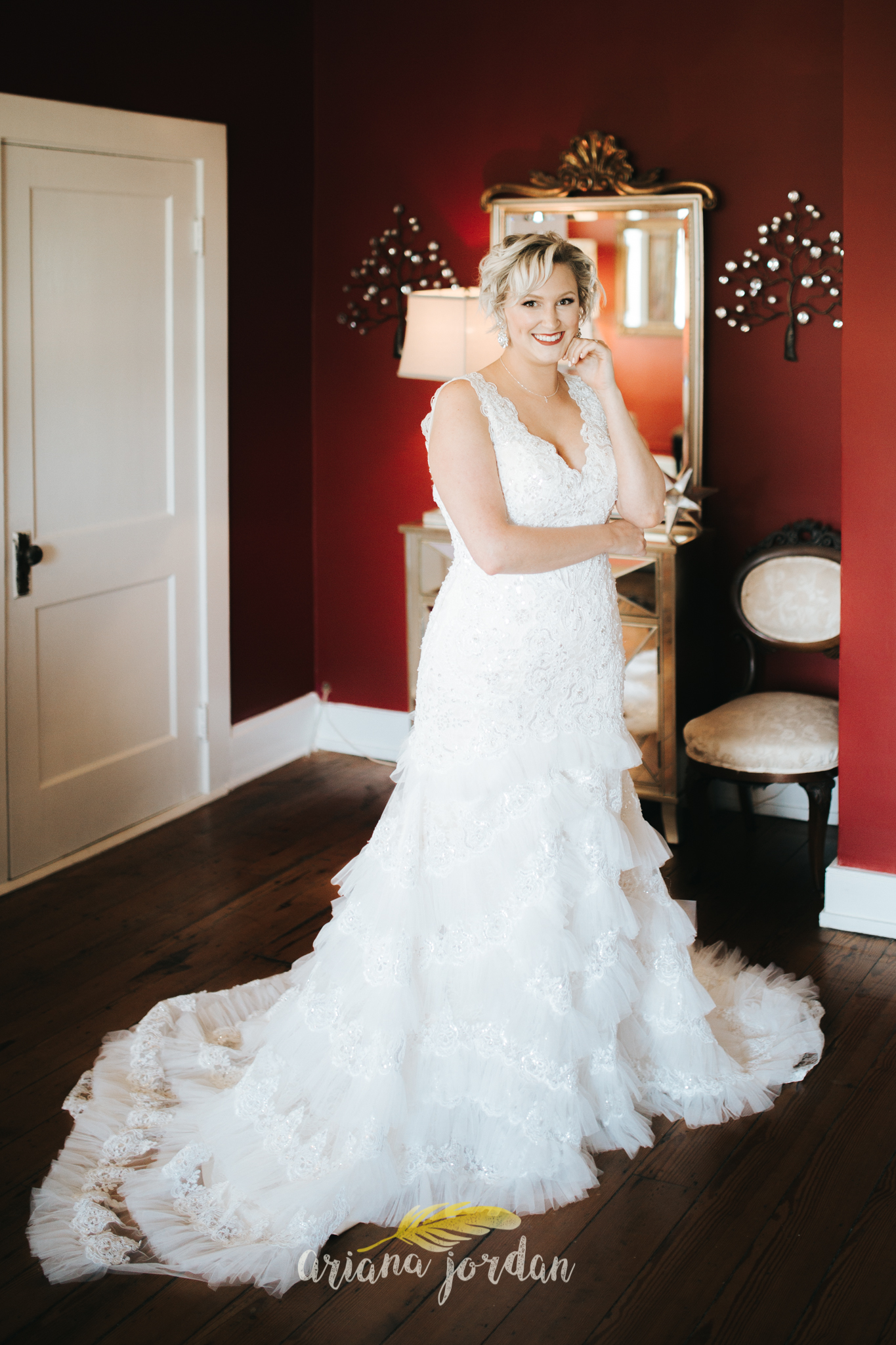 Kentucky Wedding Photographer - Talon Winery -0017.jpg