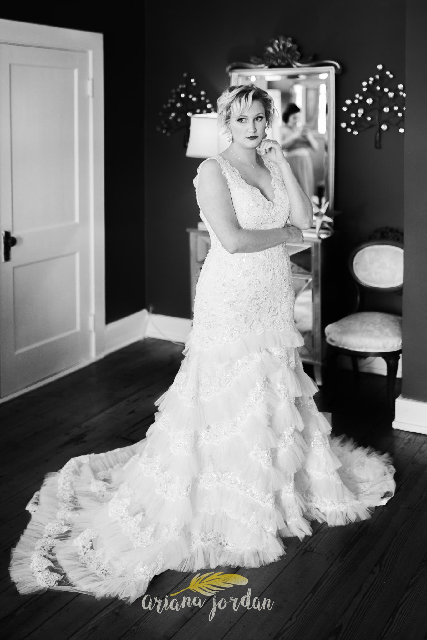 Kentucky Wedding Photographer - Talon Winery -0018.jpg