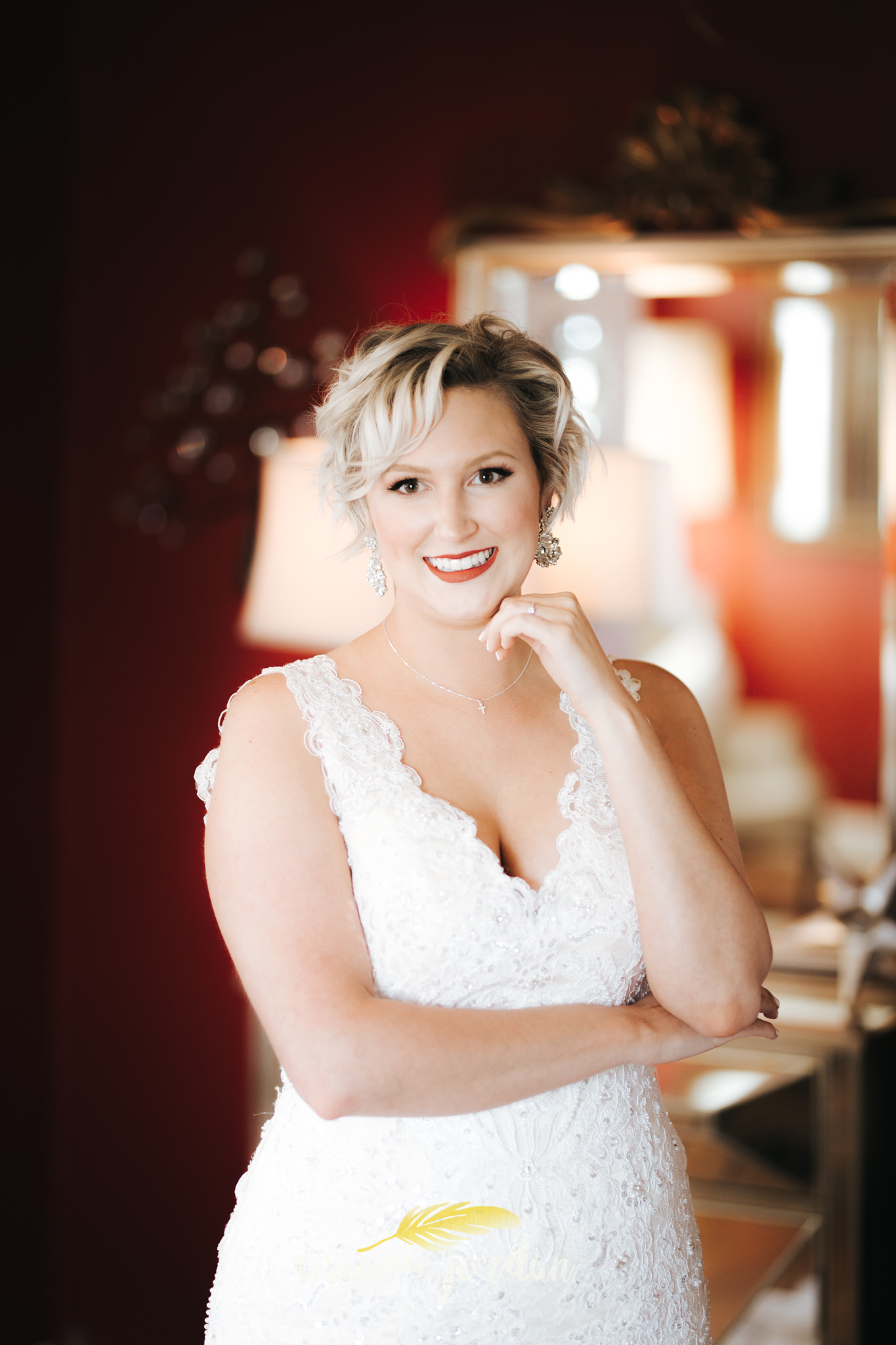 Kentucky Wedding Photographer - Talon Winery -0019.jpg