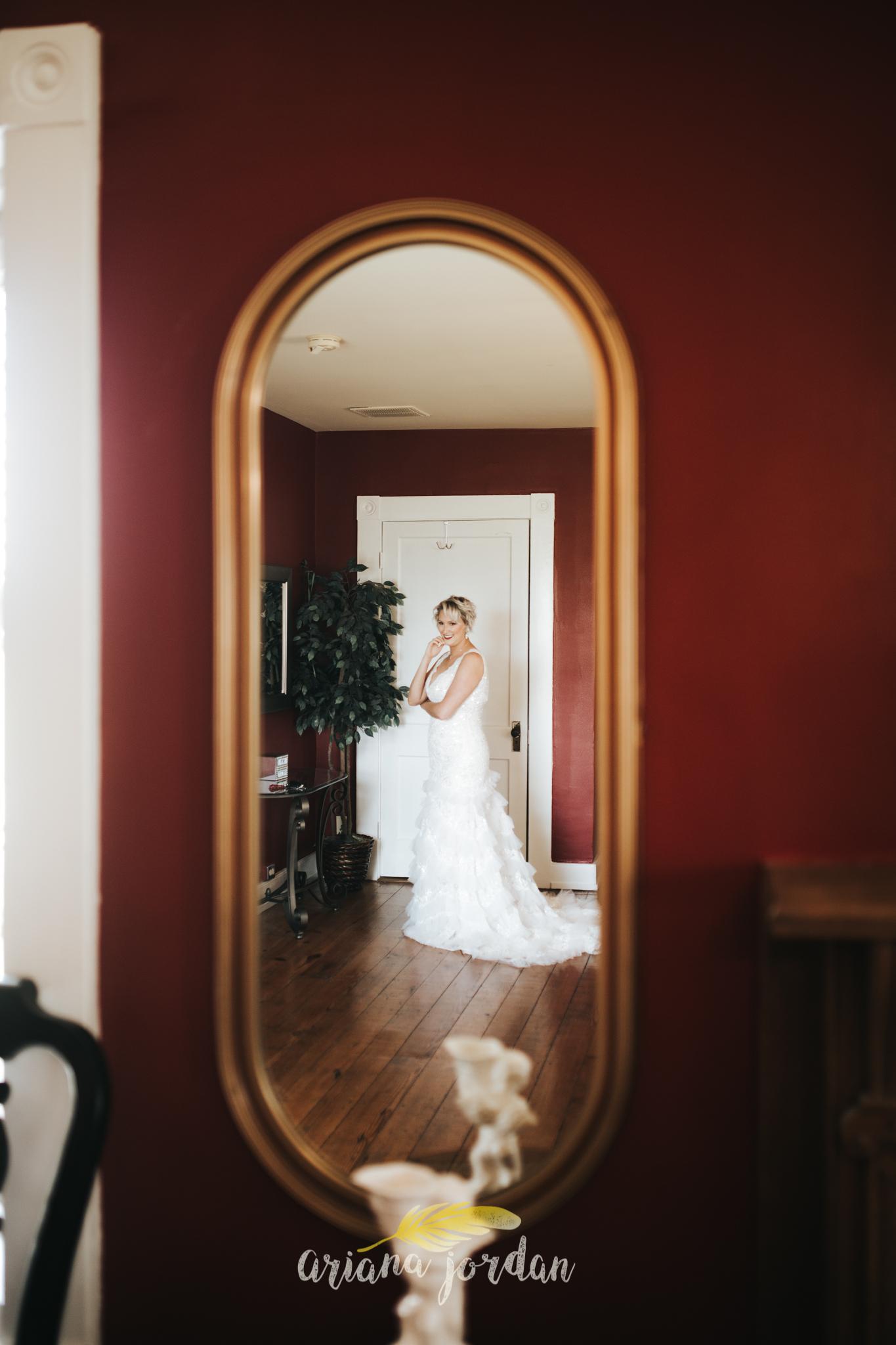 Kentucky Wedding Photographer - Talon Winery -0020.jpg