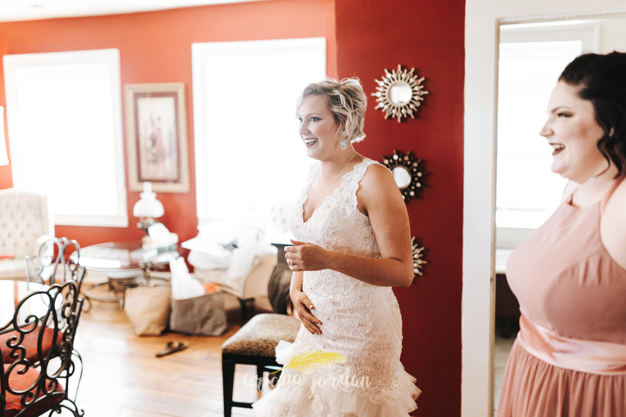 Kentucky Wedding Photographer - Talon Winery -0023.jpg