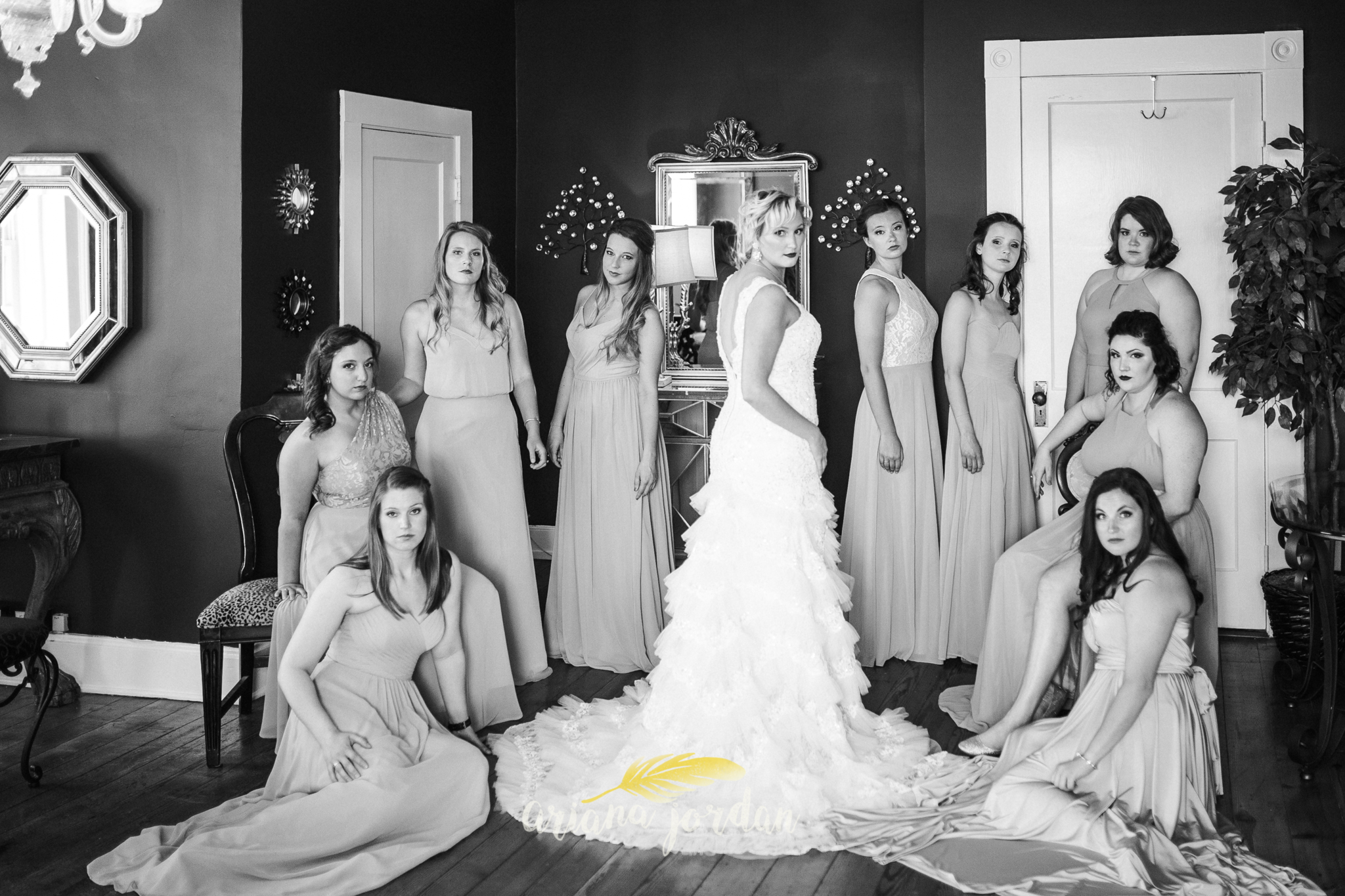 Kentucky Wedding Photographer - Talon Winery -0025.jpg