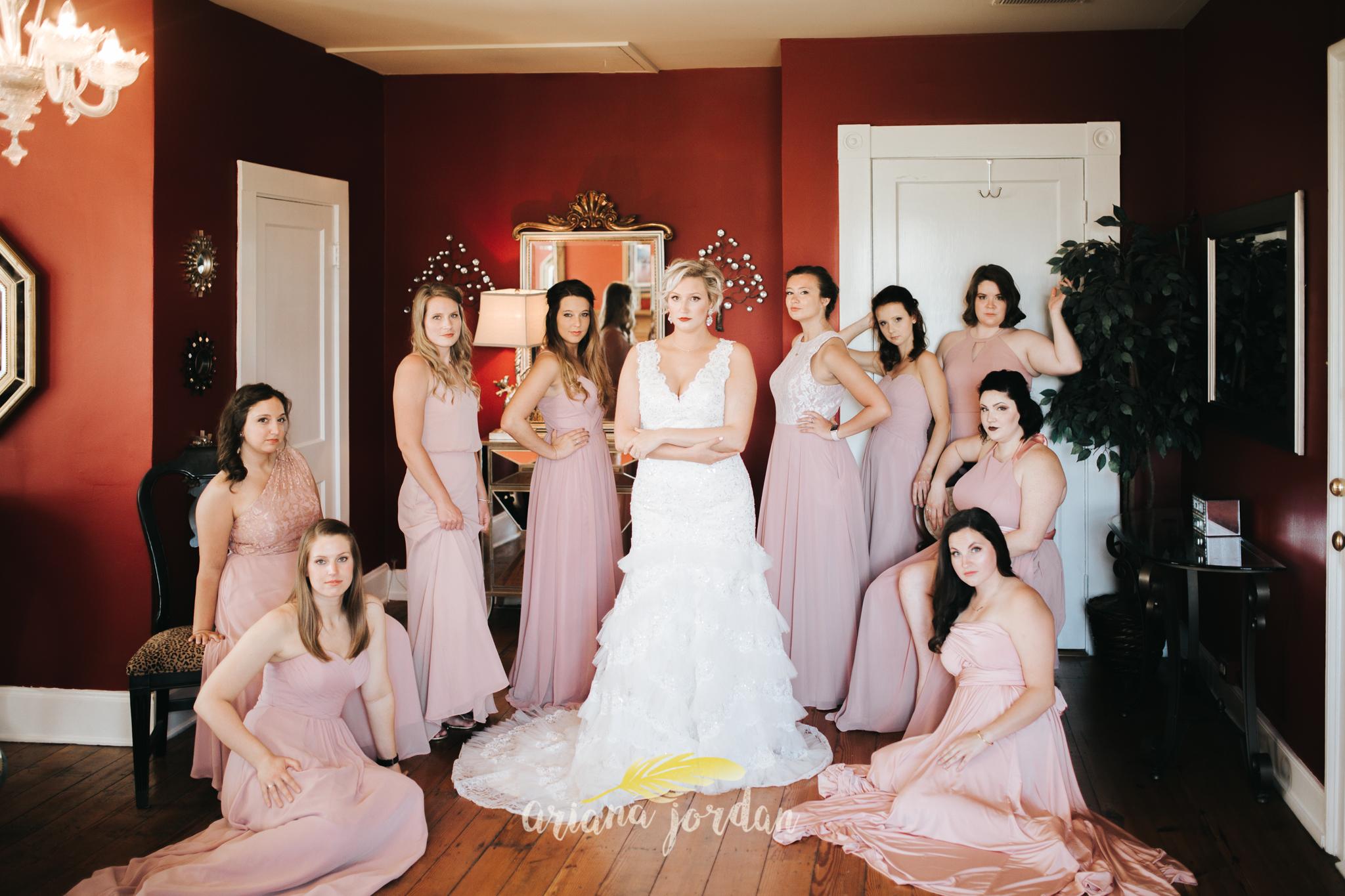 Kentucky Wedding Photographer - Talon Winery -0026.jpg