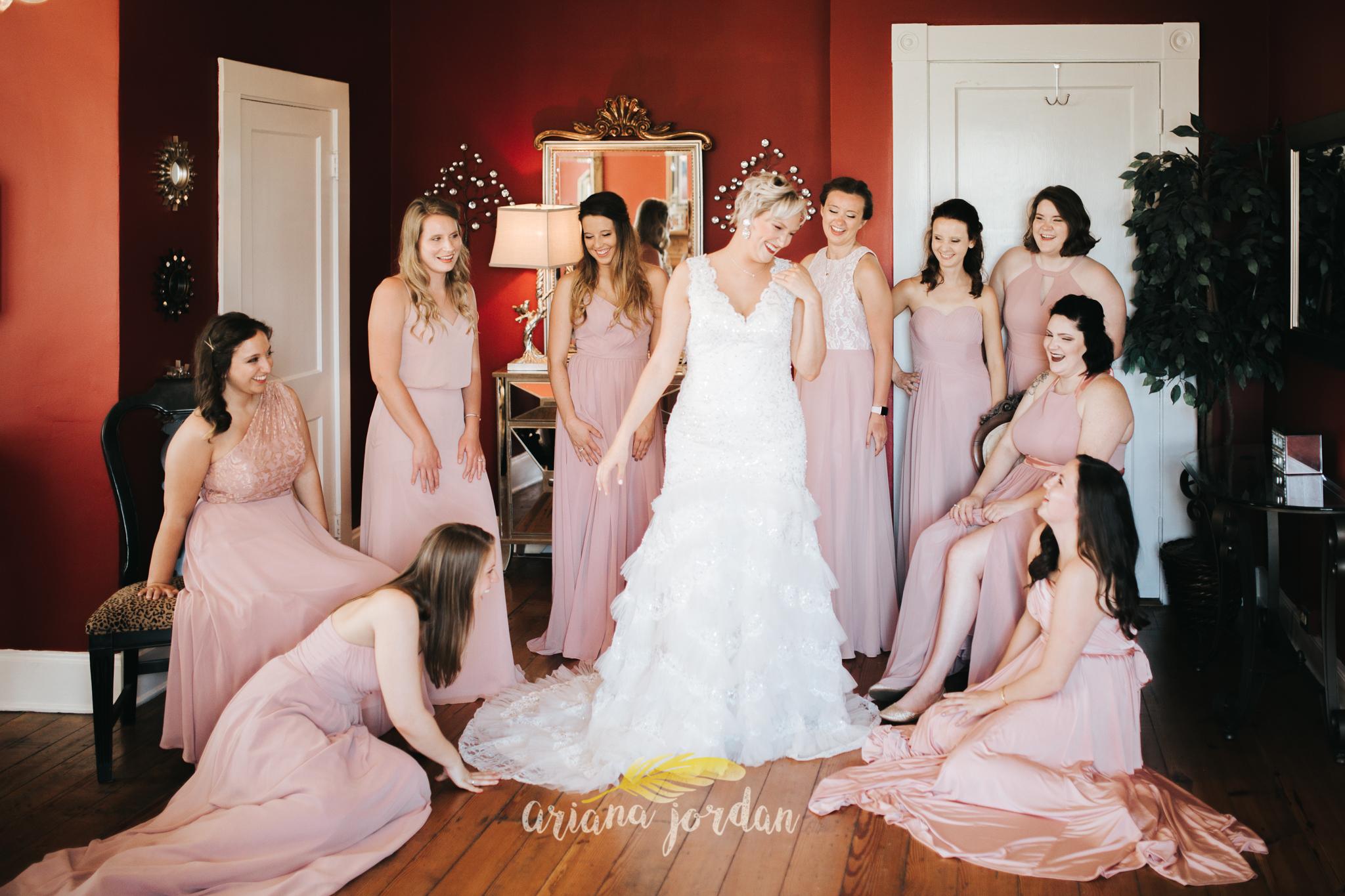 Kentucky Wedding Photographer - Talon Winery -0027.jpg