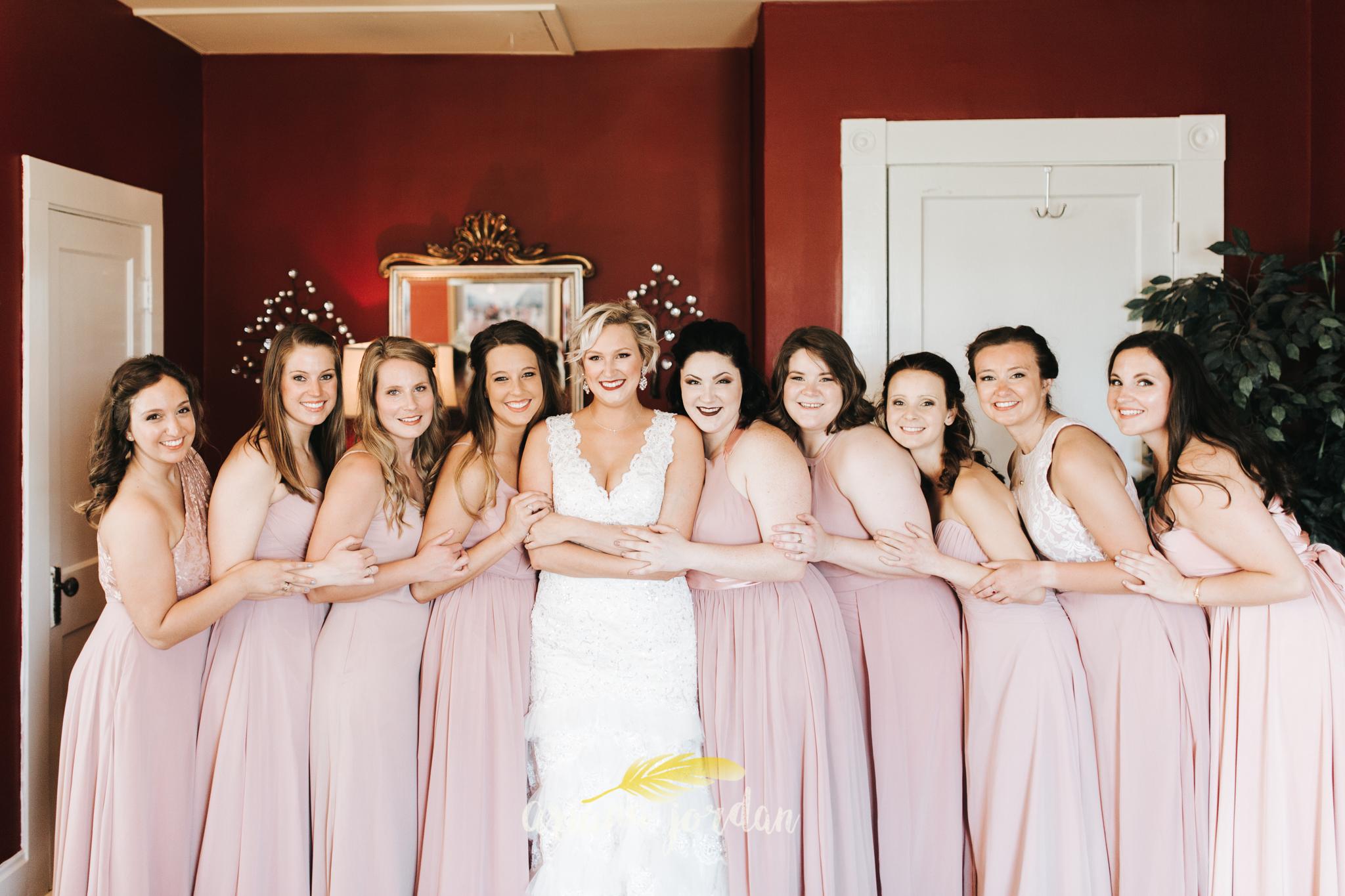 Kentucky Wedding Photographer - Talon Winery -0028.jpg