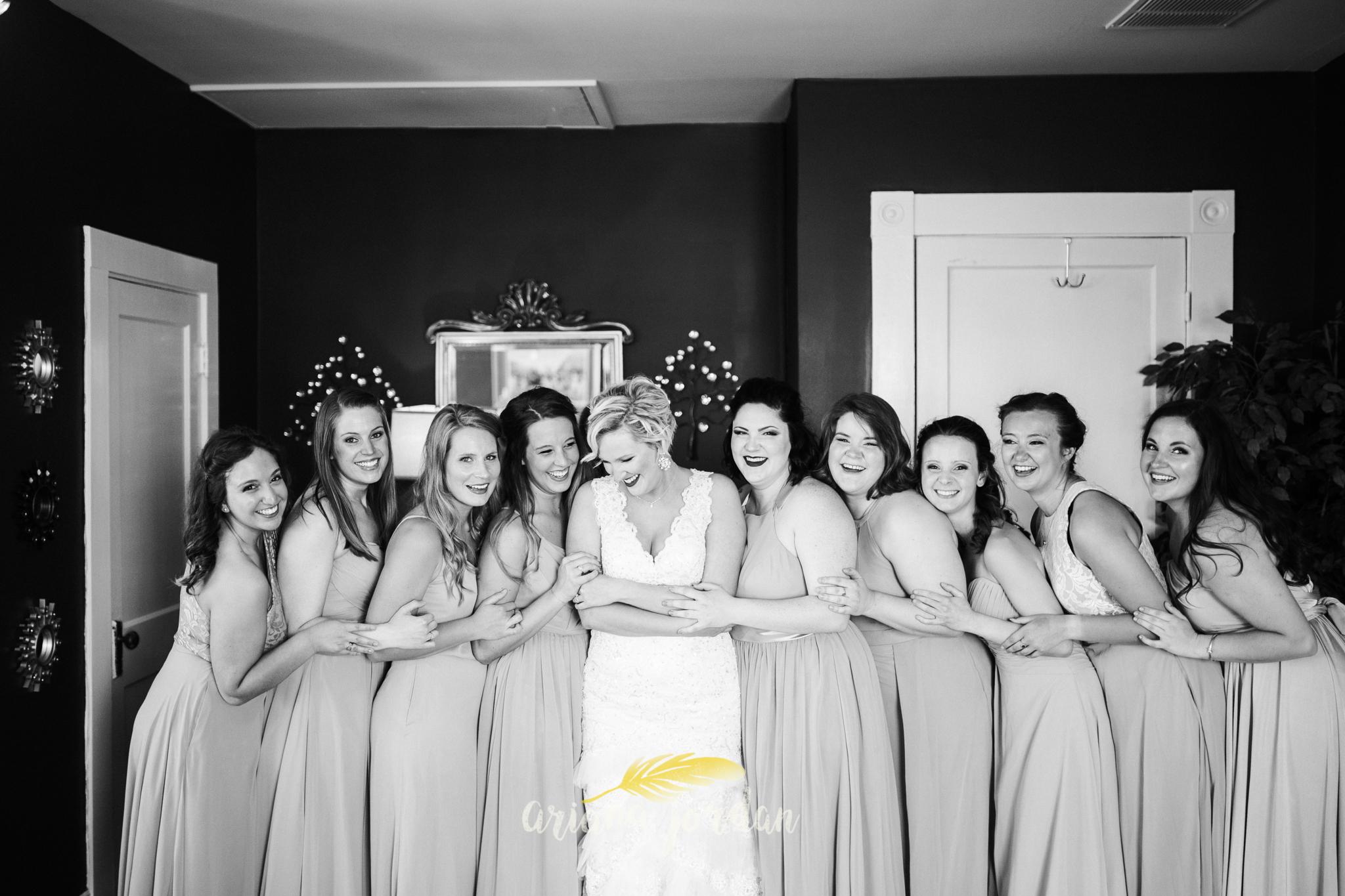 Kentucky Wedding Photographer - Talon Winery -0029.jpg