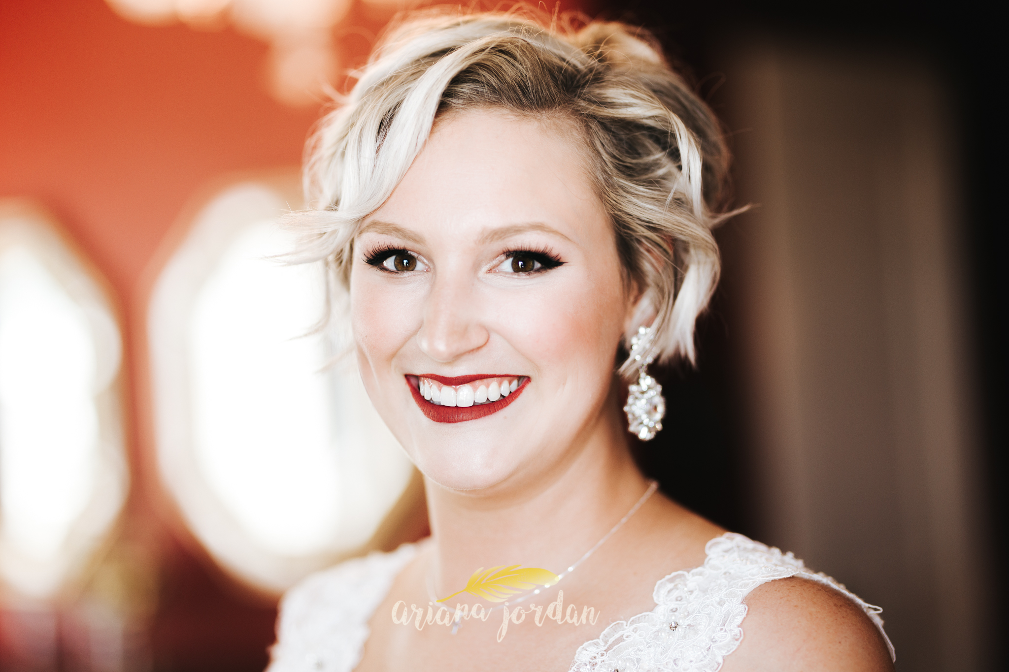 Kentucky Wedding Photographer - Talon Winery -0030.jpg