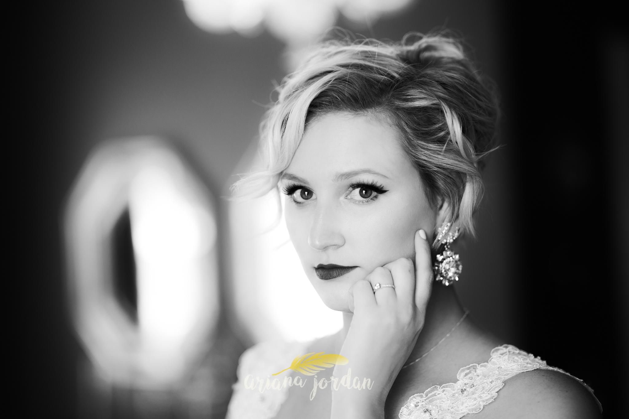 Kentucky Wedding Photographer - Talon Winery -0031.jpg