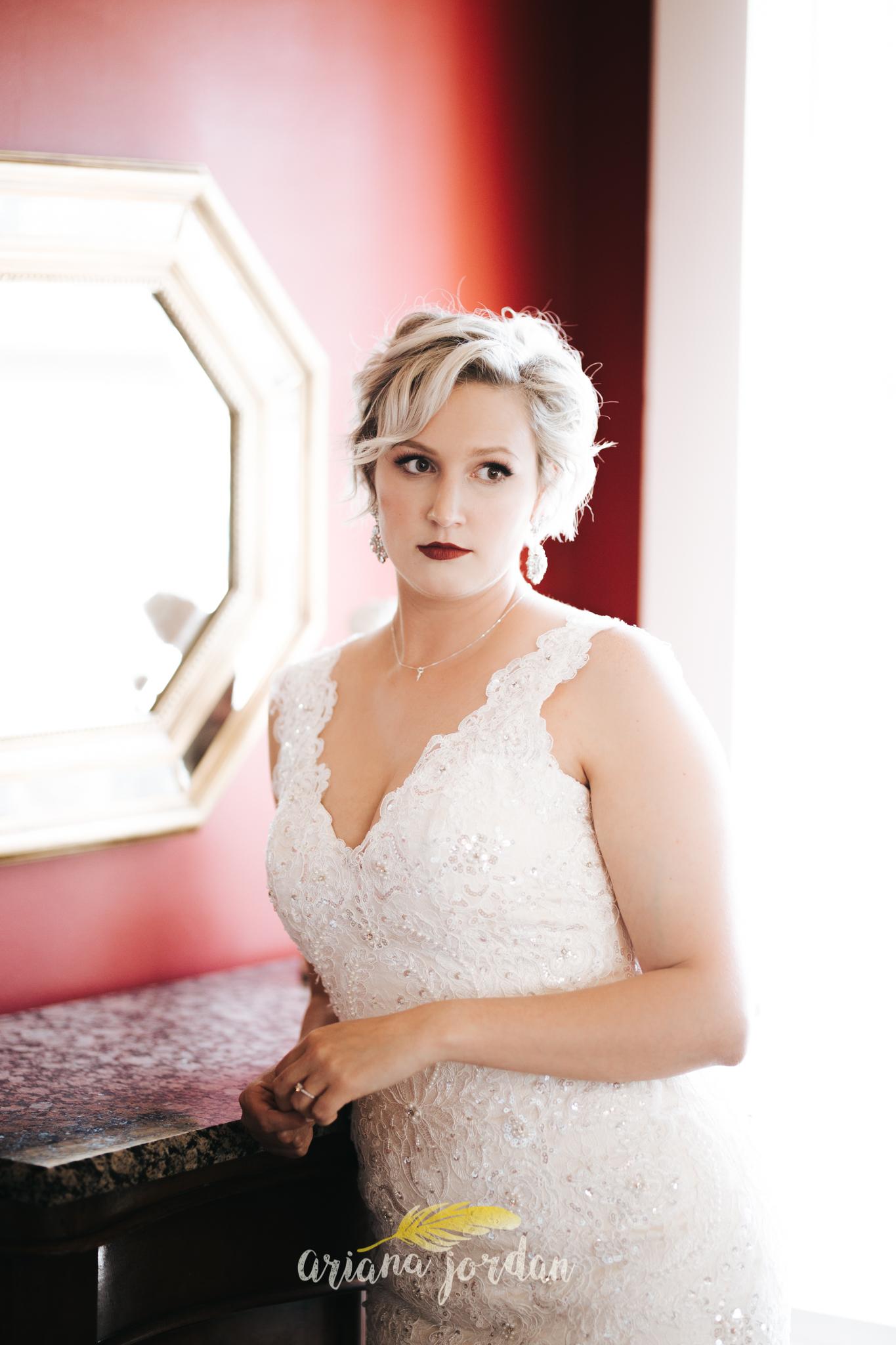 Kentucky Wedding Photographer - Talon Winery -0032.jpg