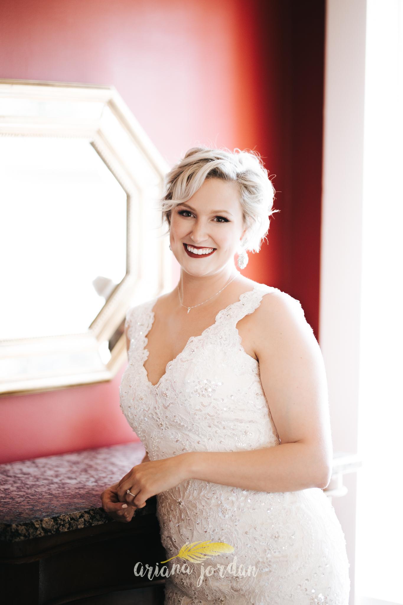 Kentucky Wedding Photographer - Talon Winery -0033.jpg