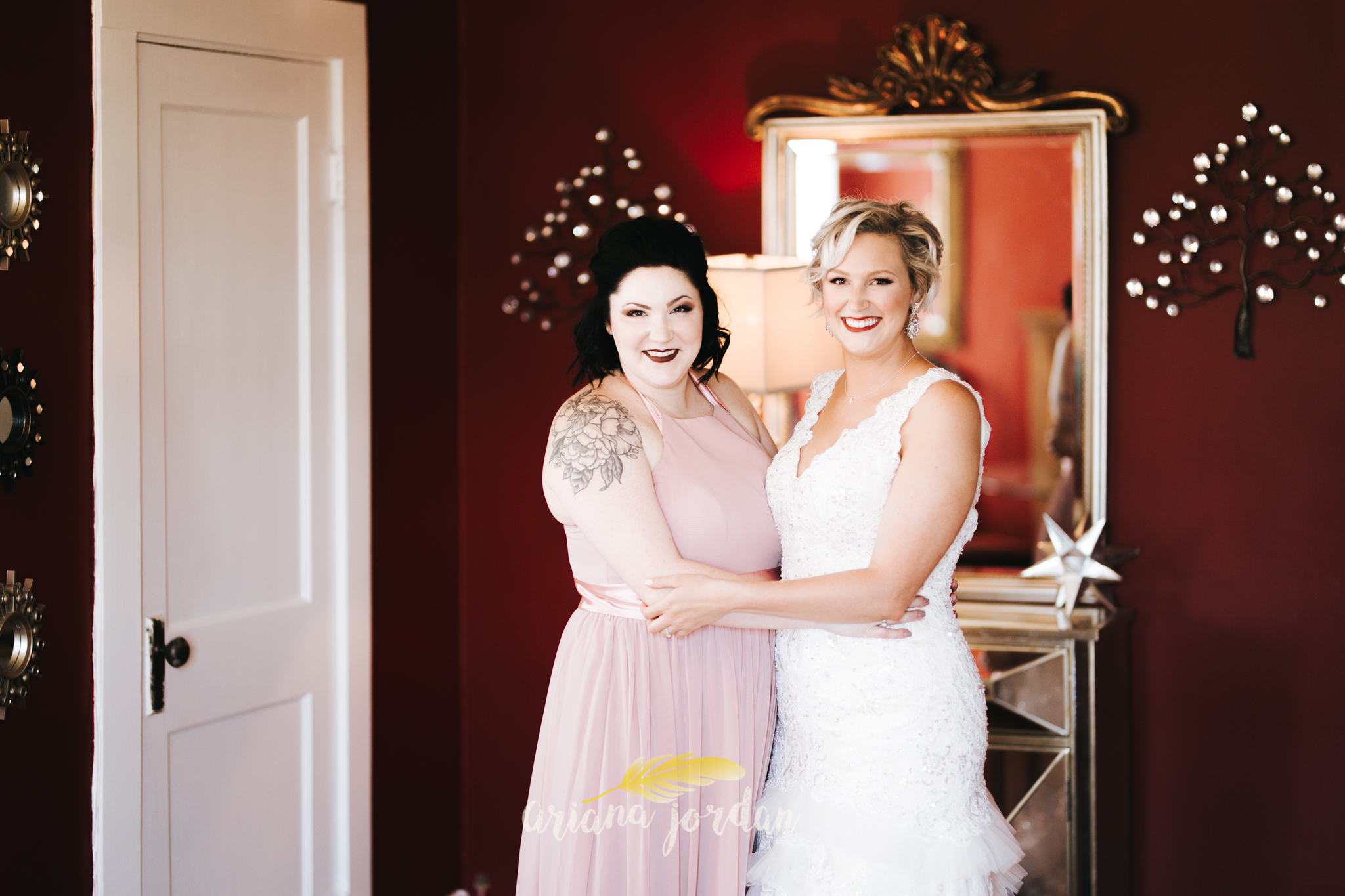 Kentucky Wedding Photographer - Talon Winery -0034.jpg