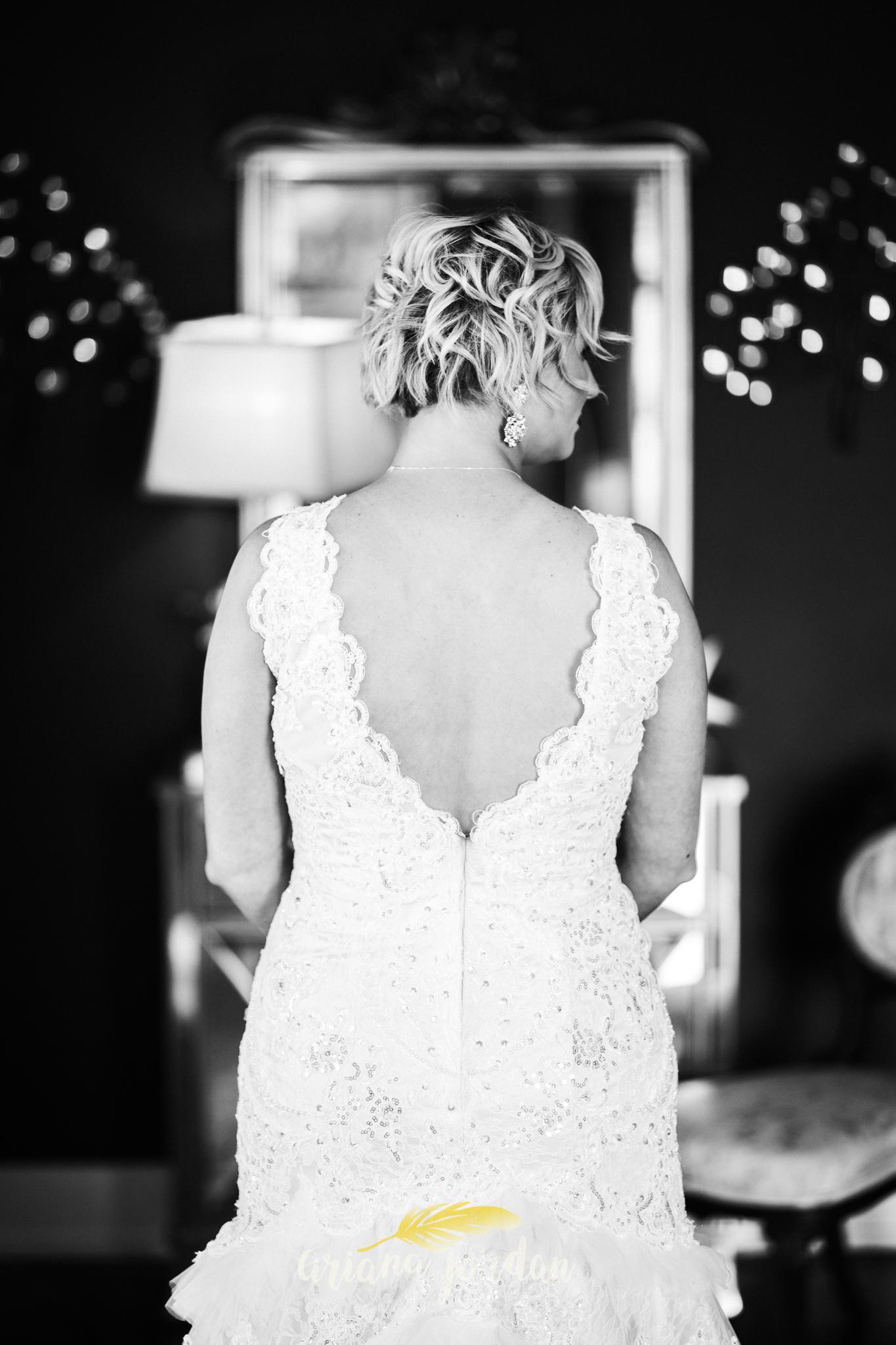 Kentucky Wedding Photographer - Talon Winery -0037.jpg
