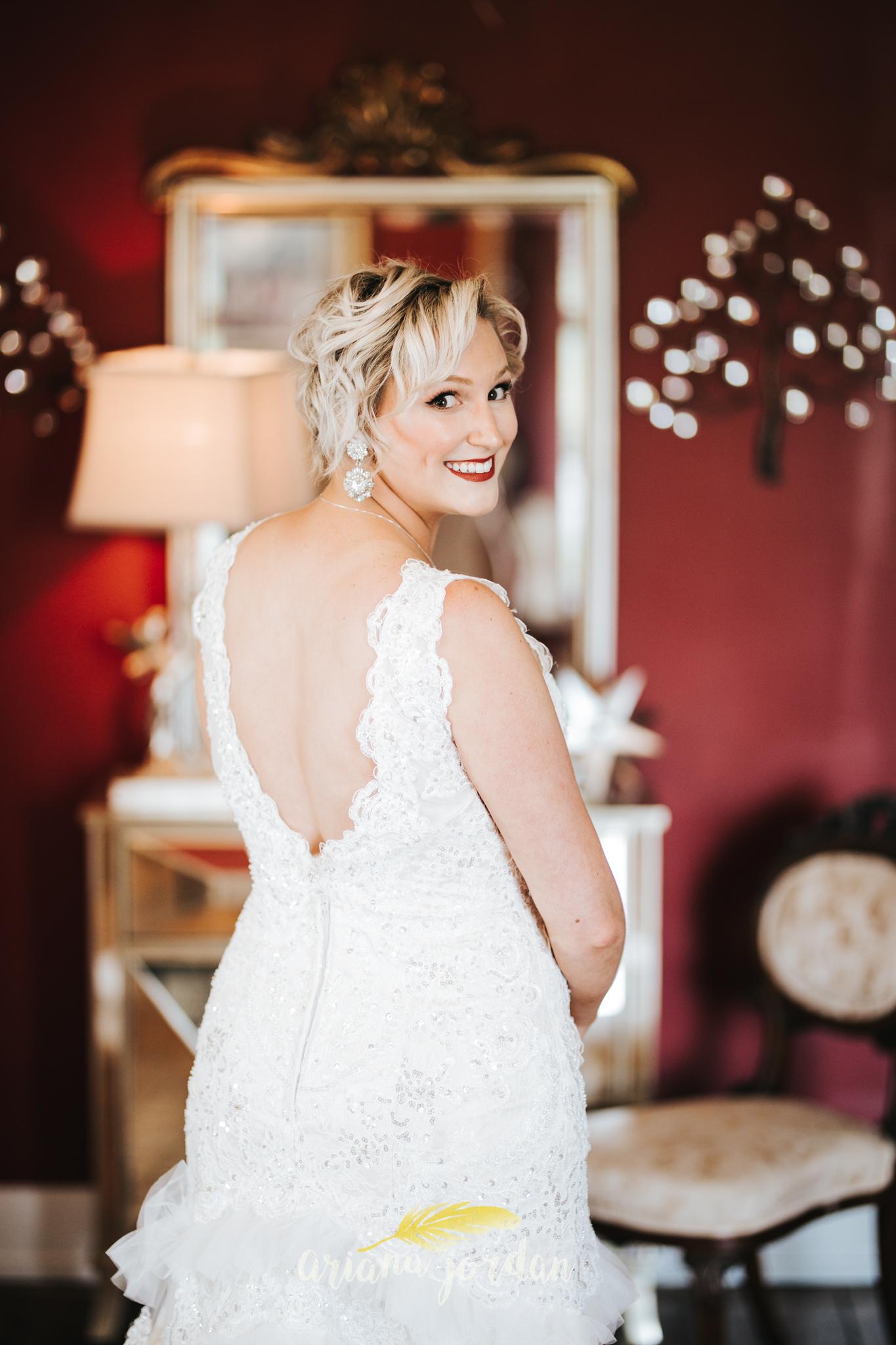Kentucky Wedding Photographer - Talon Winery -0038.jpg
