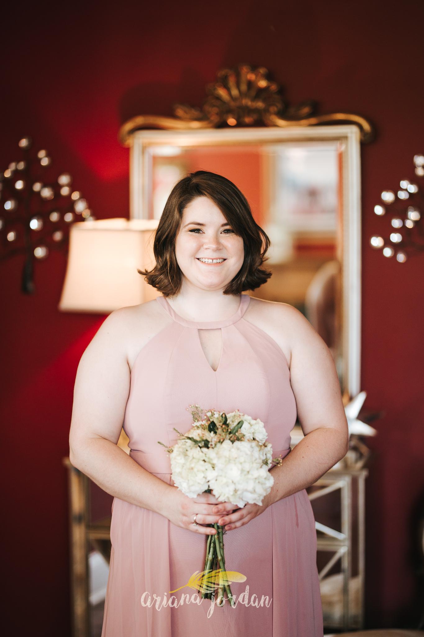 Kentucky Wedding Photographer - Talon Winery -0039.jpg