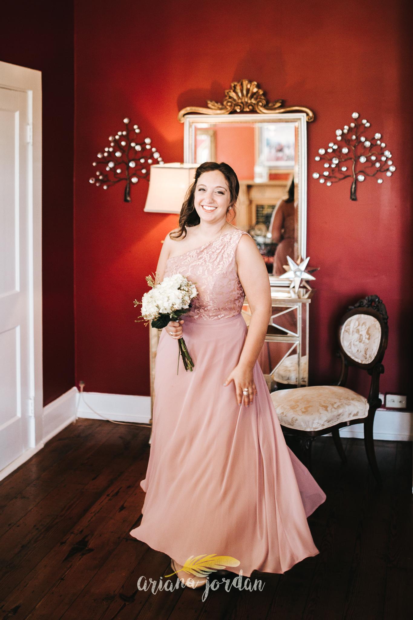 Kentucky Wedding Photographer - Talon Winery -0040.jpg