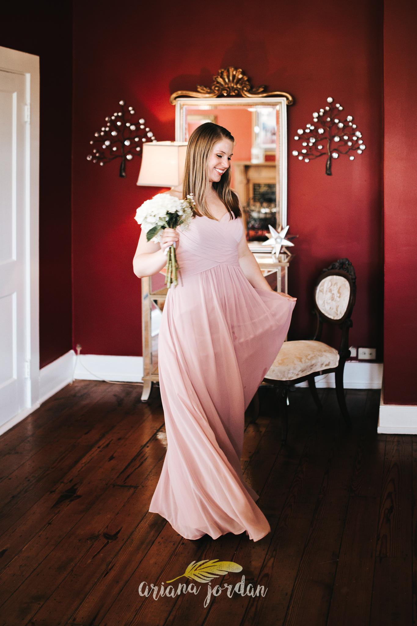 Kentucky Wedding Photographer - Talon Winery -0041.jpg