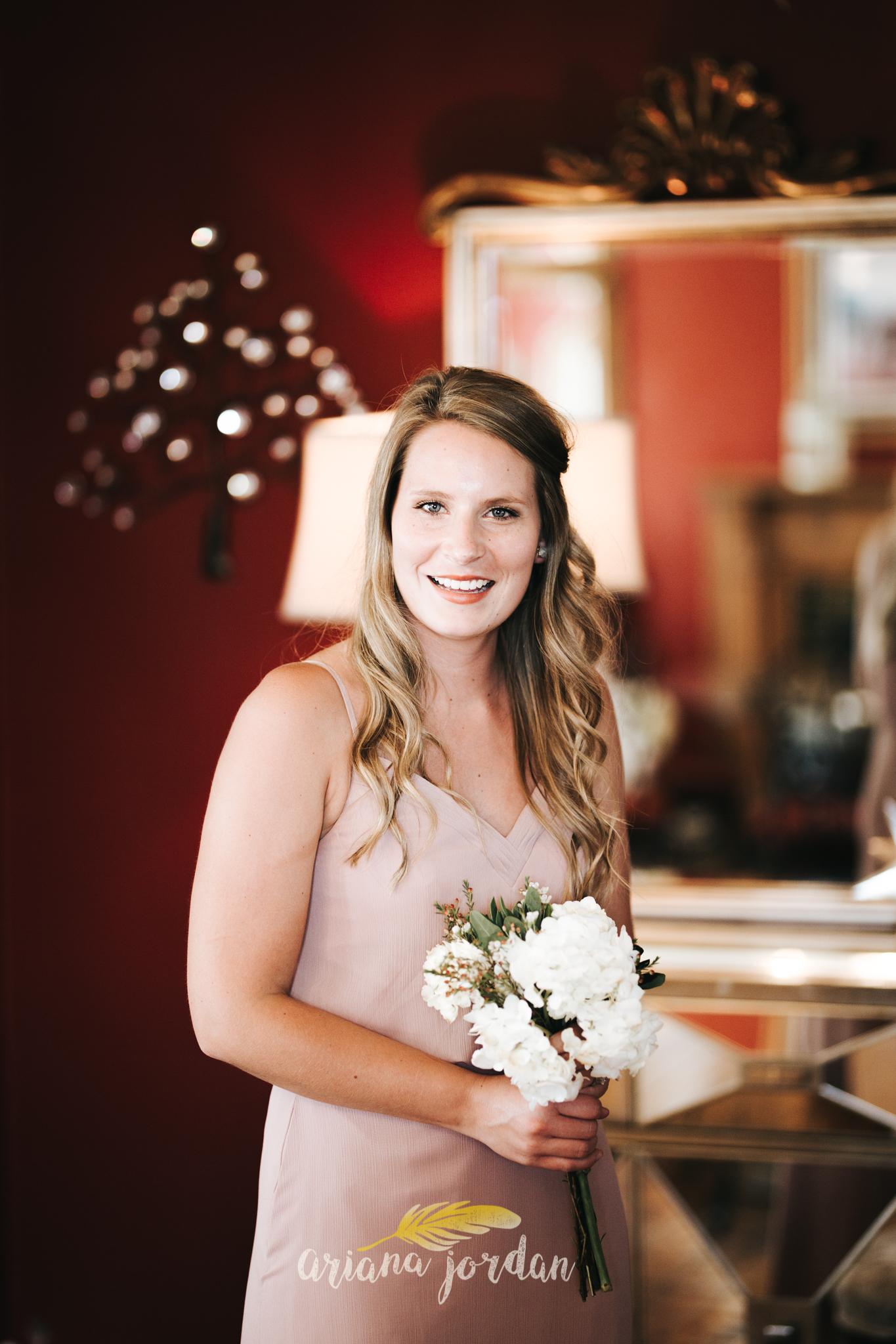 Kentucky Wedding Photographer - Talon Winery -0042.jpg