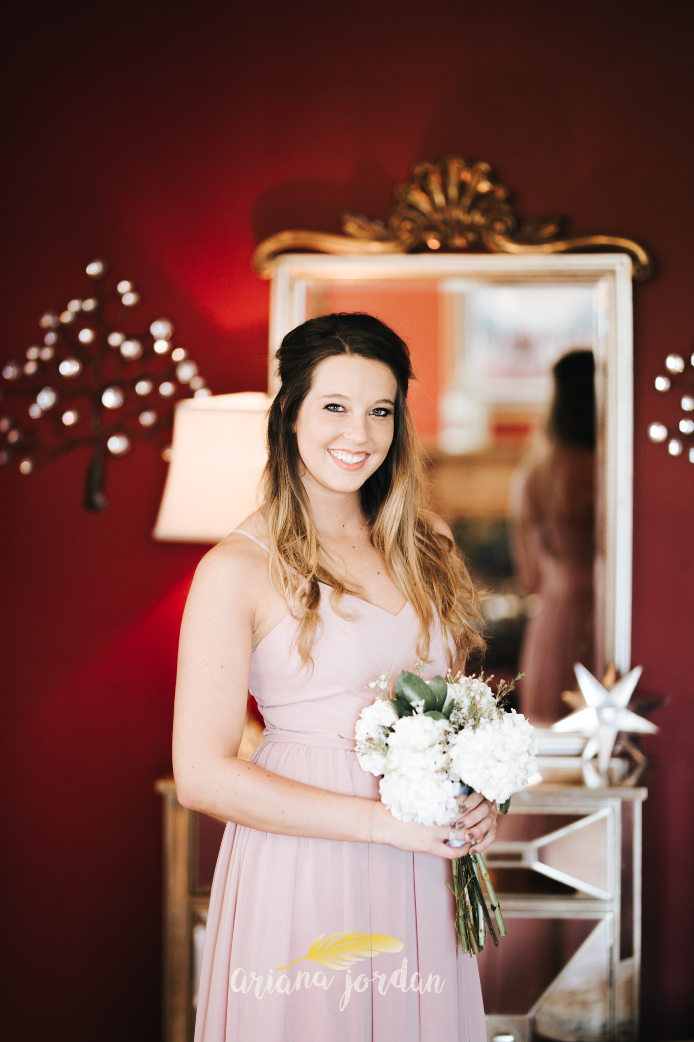 Kentucky Wedding Photographer - Talon Winery -0044.jpg