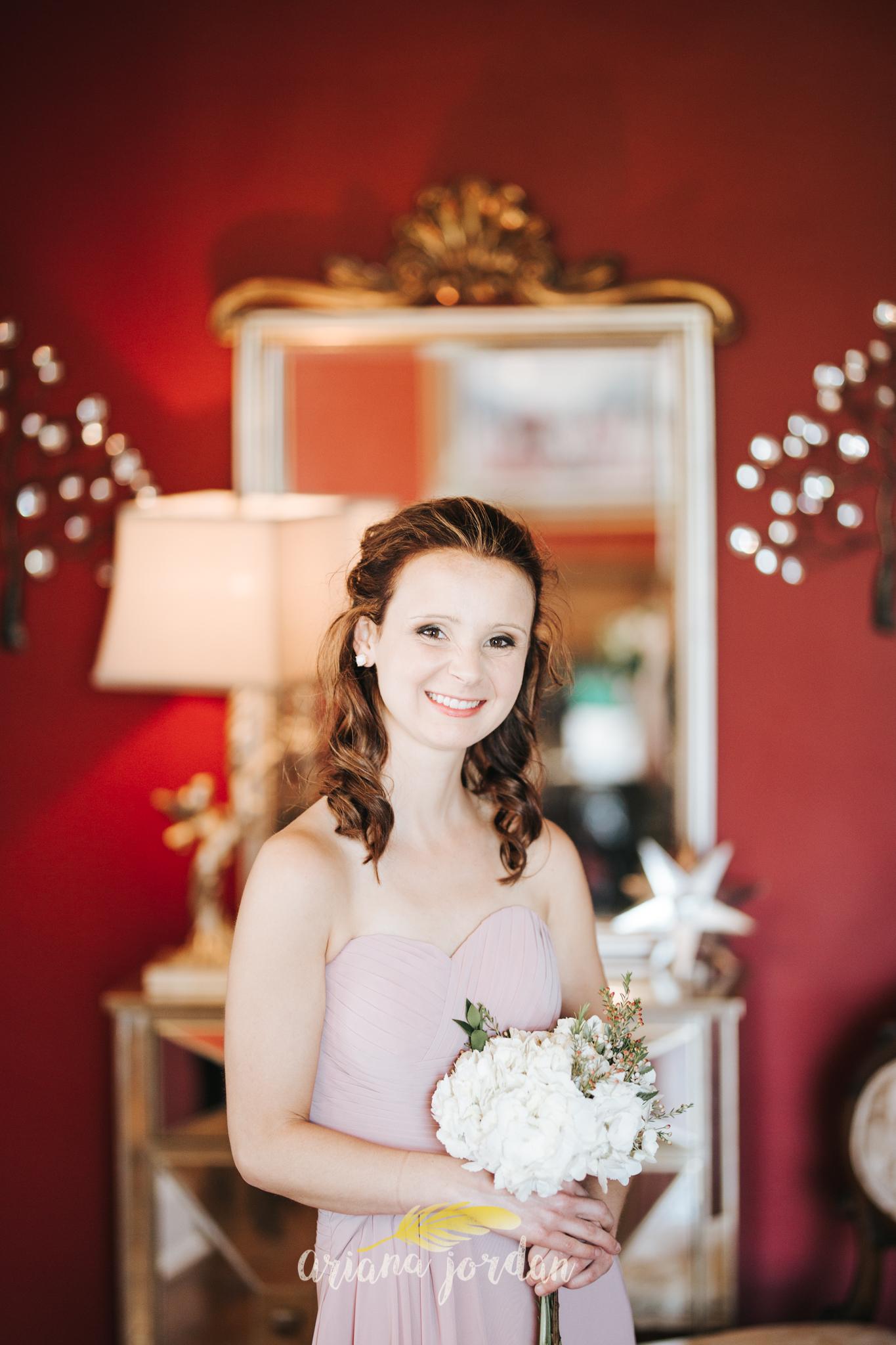 Kentucky Wedding Photographer - Talon Winery -0045.jpg