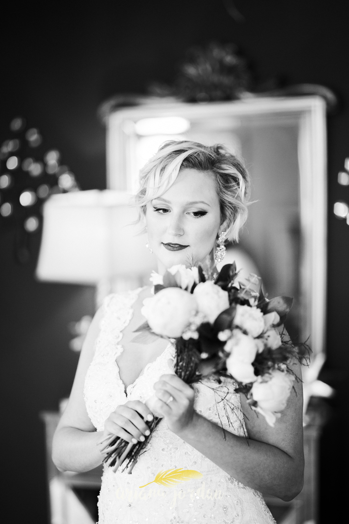 Kentucky Wedding Photographer - Talon Winery -0047.jpg