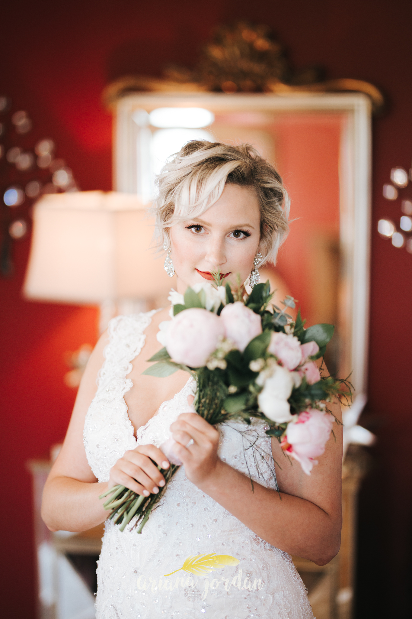 Kentucky Wedding Photographer - Talon Winery -0048.jpg