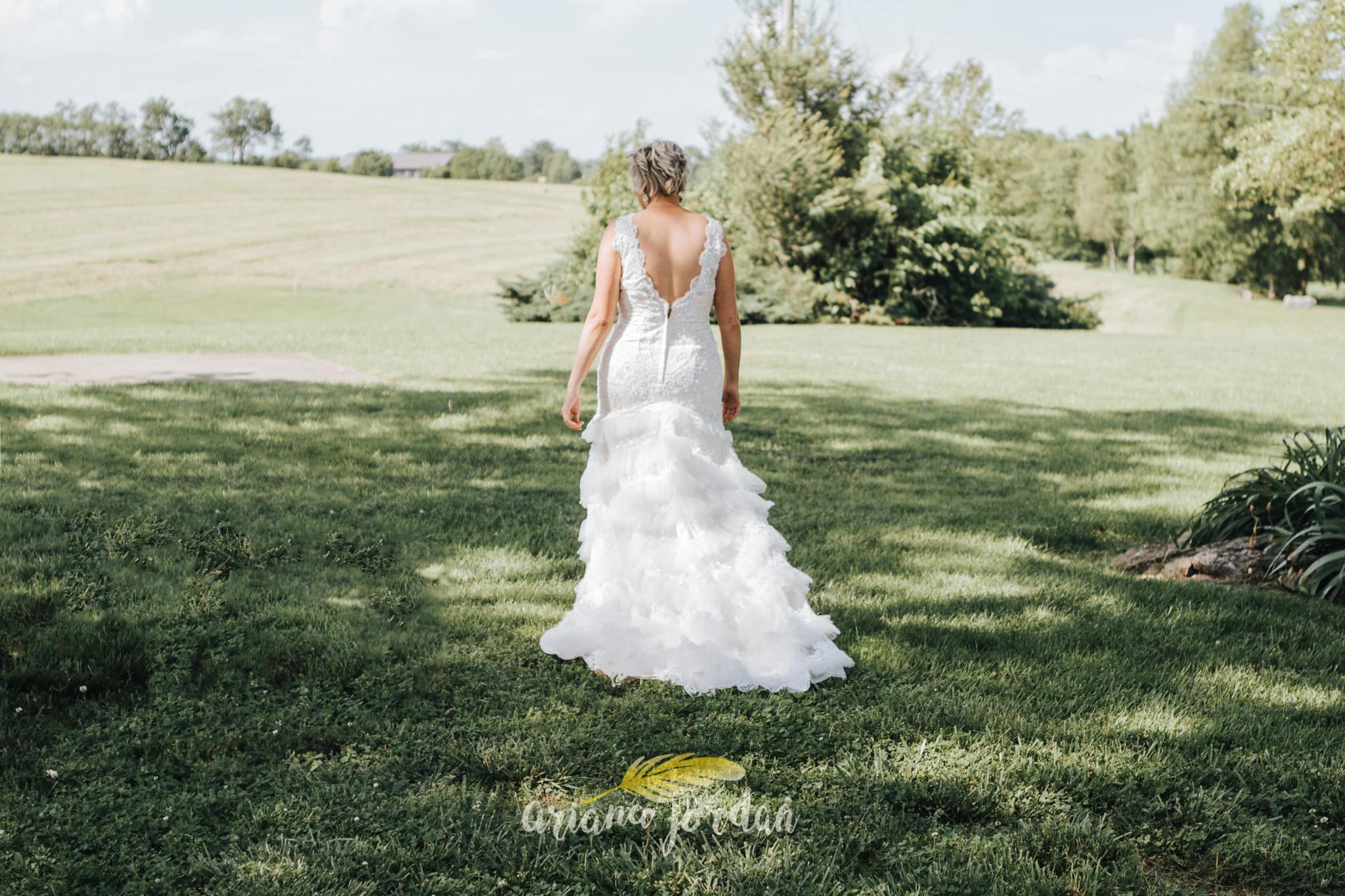 Kentucky Wedding Photographer - Talon Winery -0049.jpg