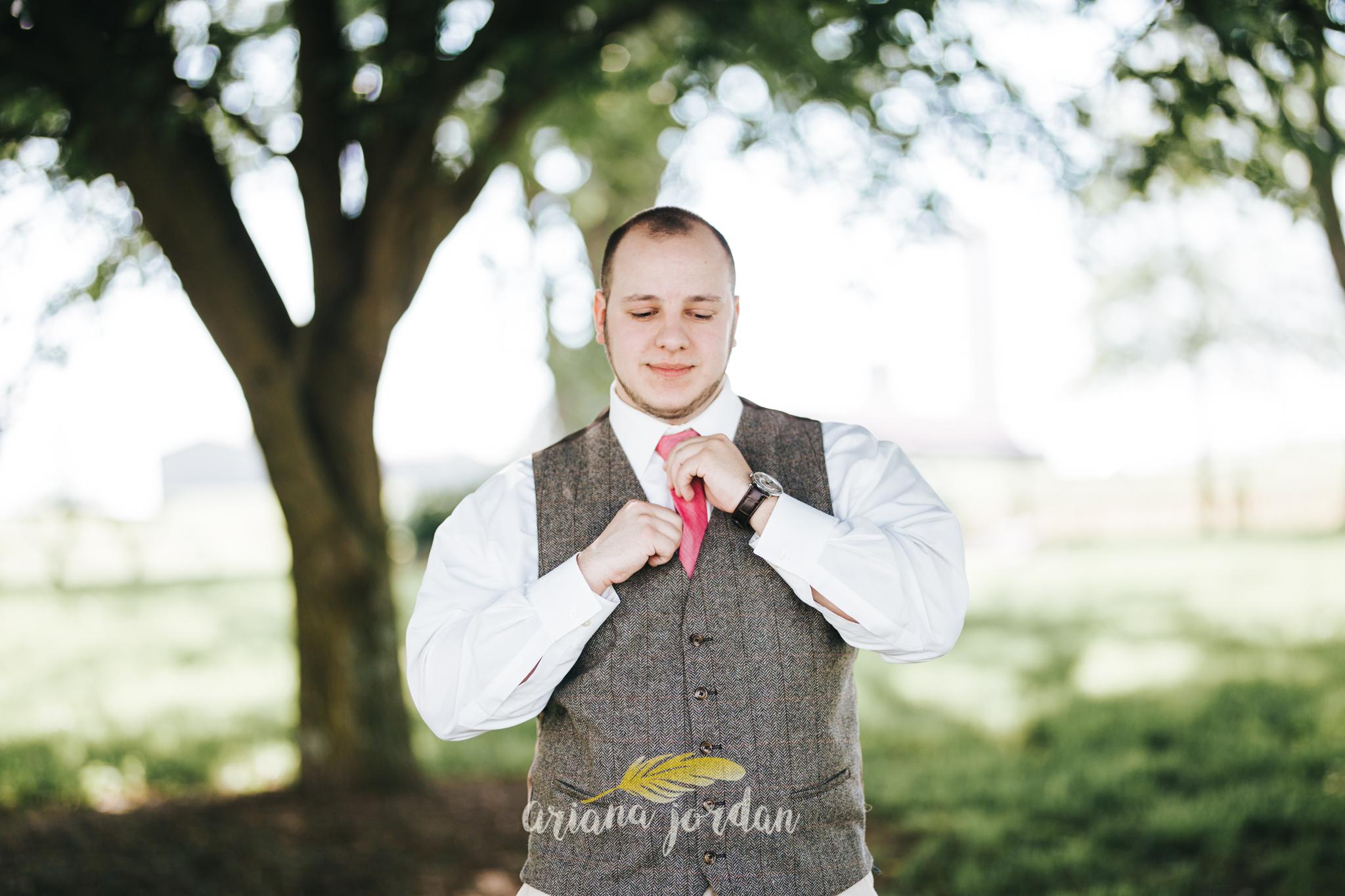 Kentucky Wedding Photographer - Talon Winery -0050.jpg