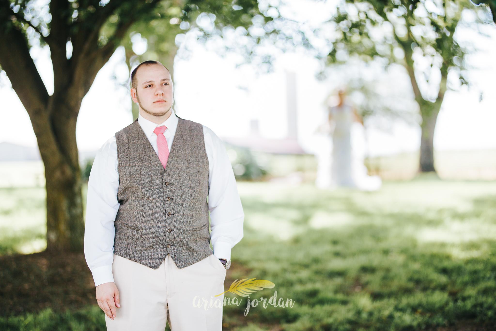 Kentucky Wedding Photographer - Talon Winery -0051.jpg