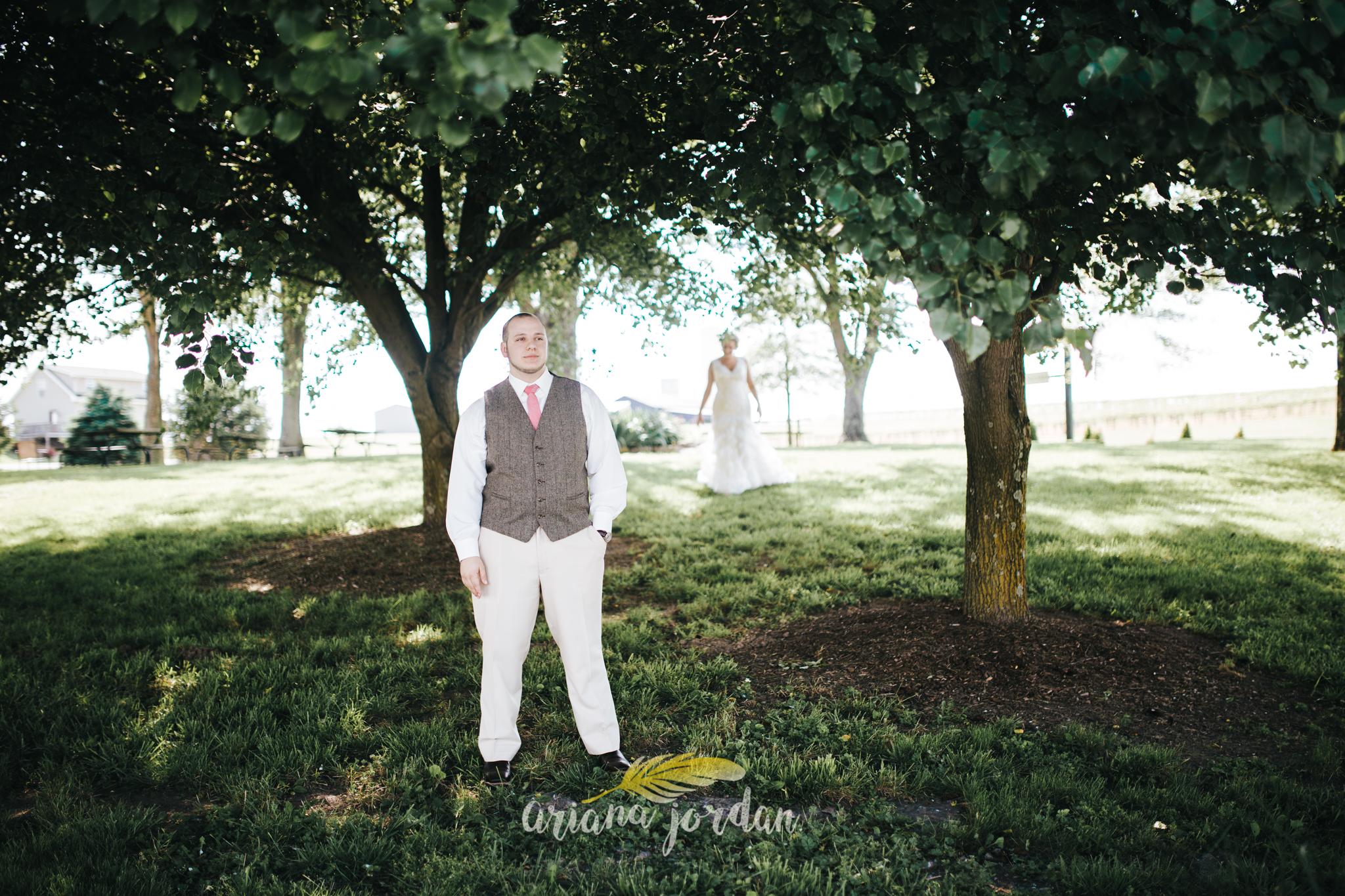 Kentucky Wedding Photographer - Talon Winery -0052.jpg