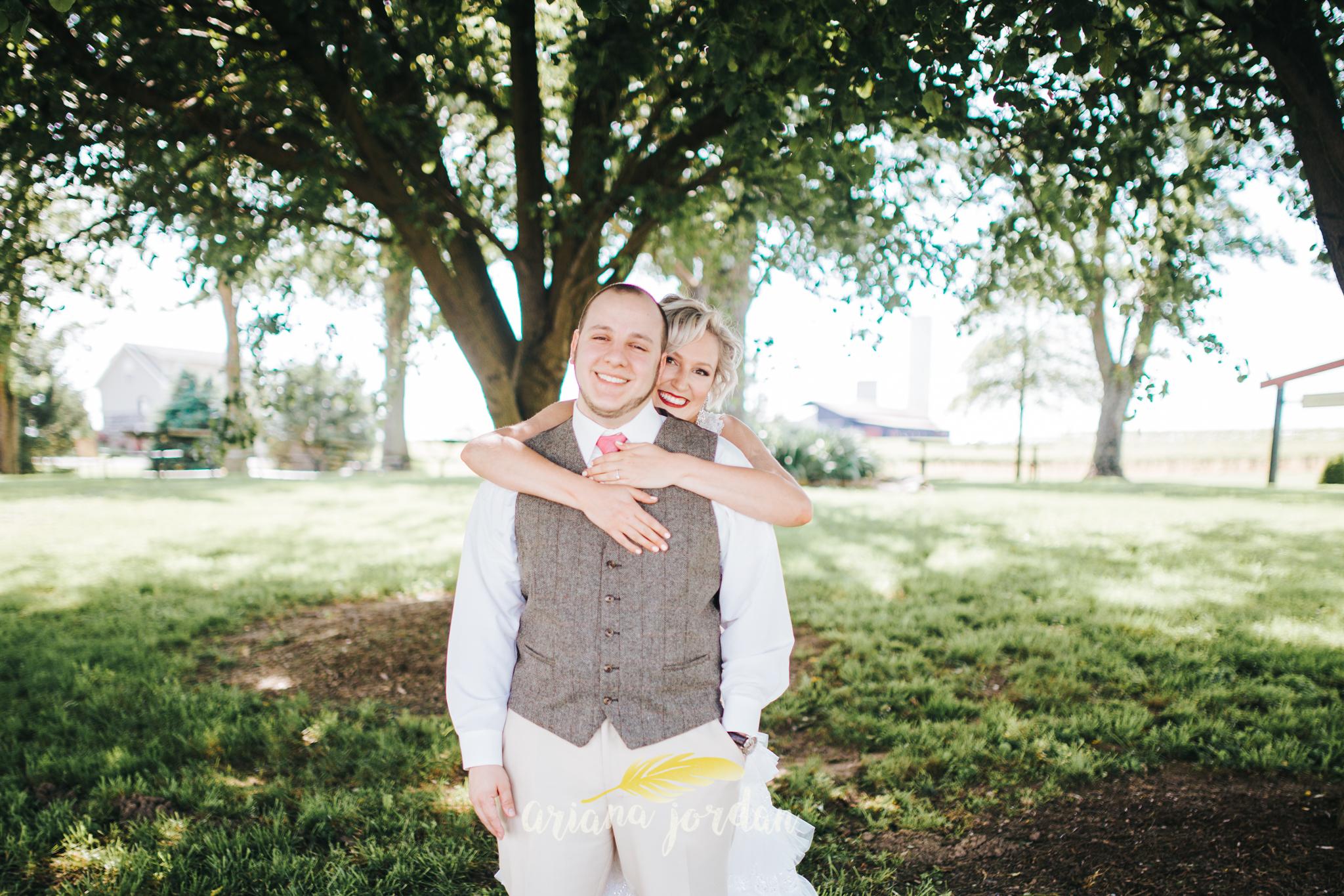 Kentucky Wedding Photographer - Talon Winery -0053.jpg
