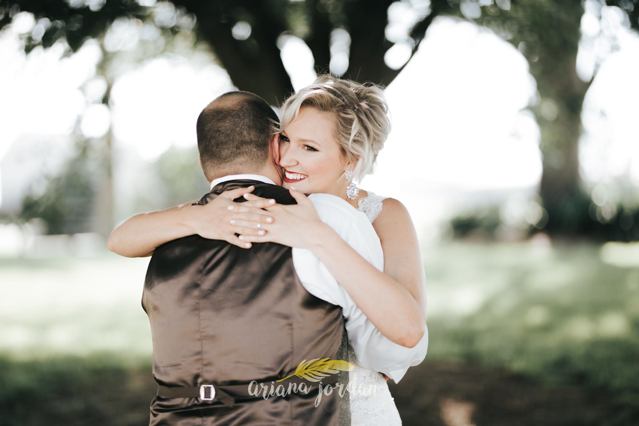 Kentucky Wedding Photographer - Talon Winery -0054.jpg