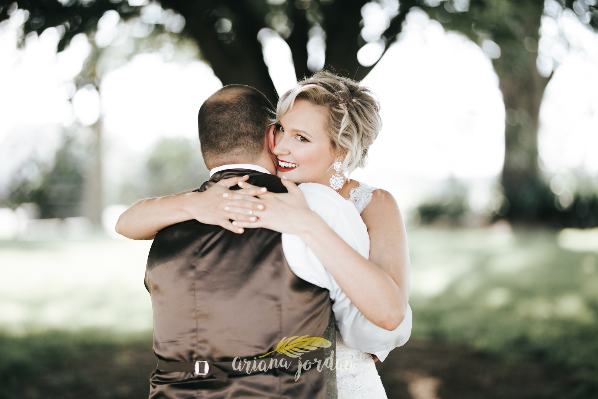 Kentucky Wedding Photographer - Talon Winery -0055.jpg