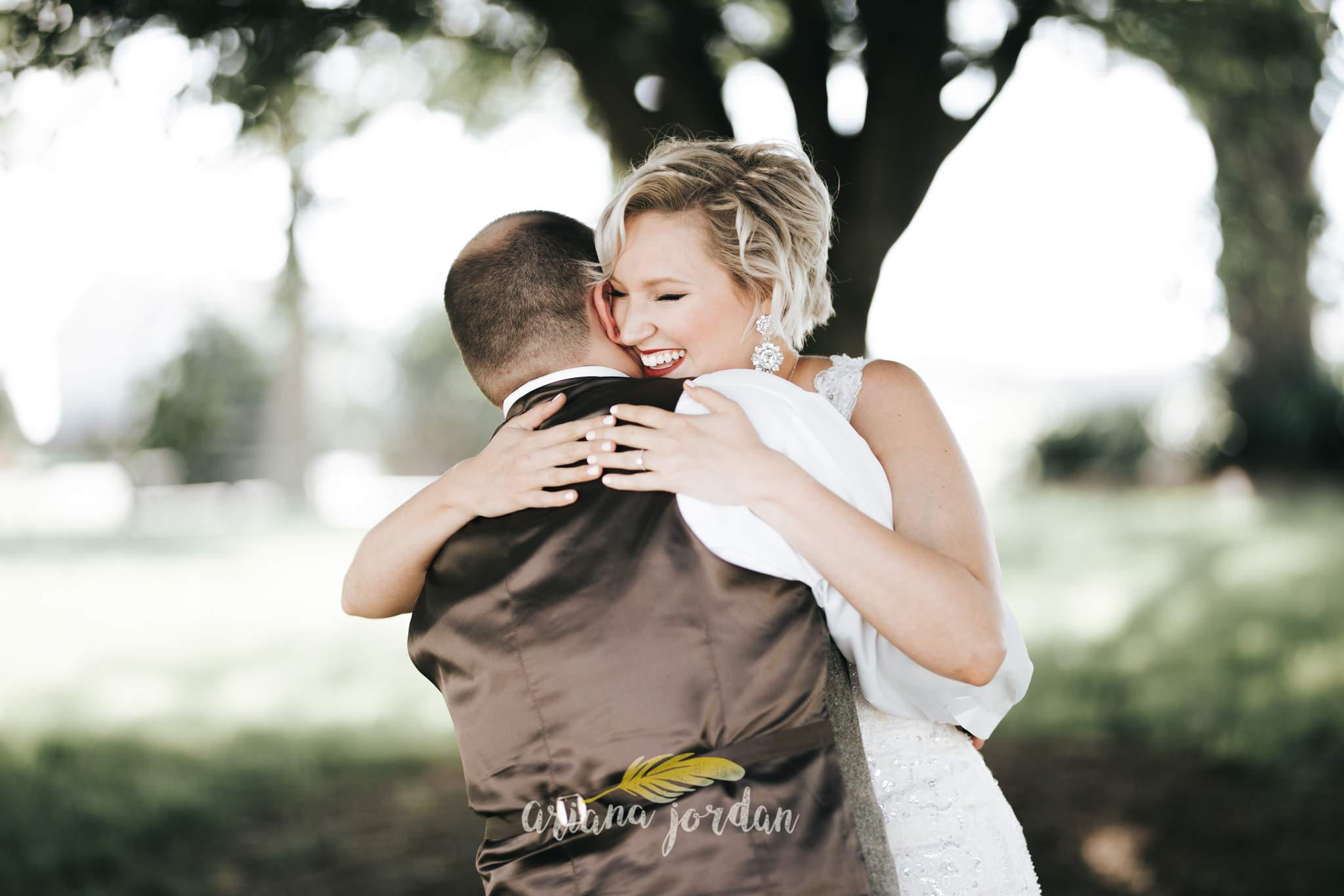 Kentucky Wedding Photographer - Talon Winery -0056.jpg