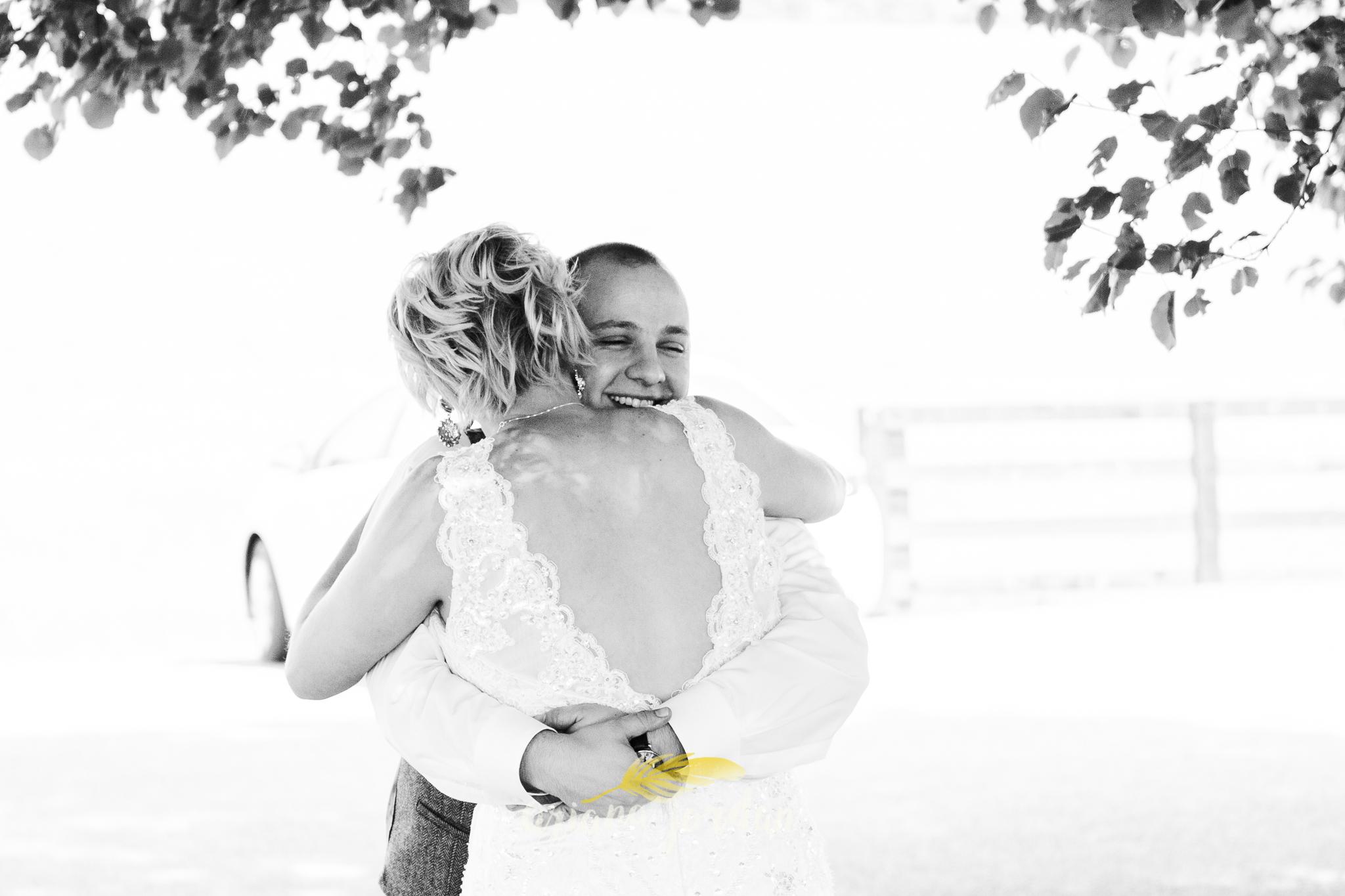 Kentucky Wedding Photographer - Talon Winery -0057.jpg