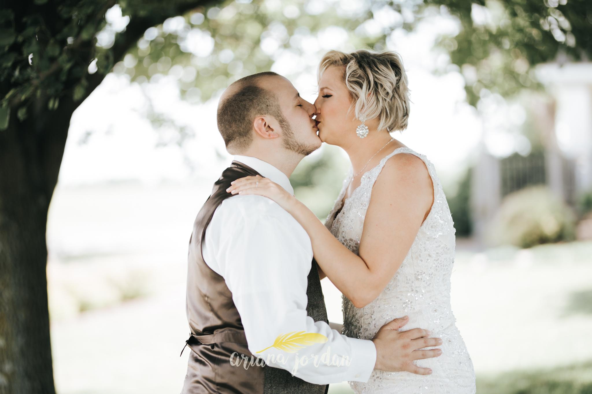 Kentucky Wedding Photographer - Talon Winery -0058.jpg