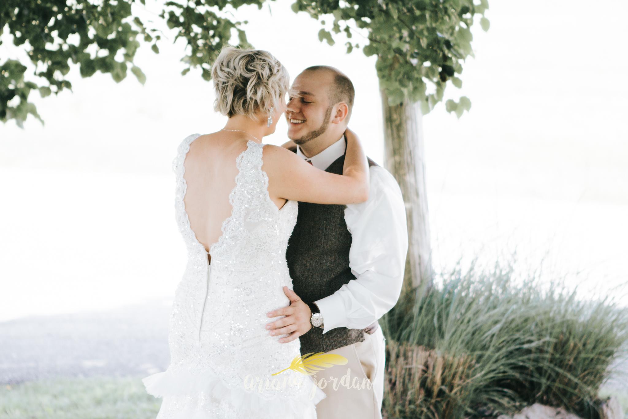 Kentucky Wedding Photographer - Talon Winery -0059.jpg