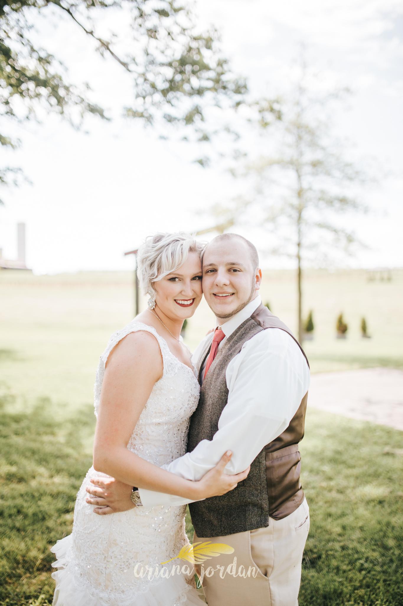 Kentucky Wedding Photographer - Talon Winery -0062.jpg