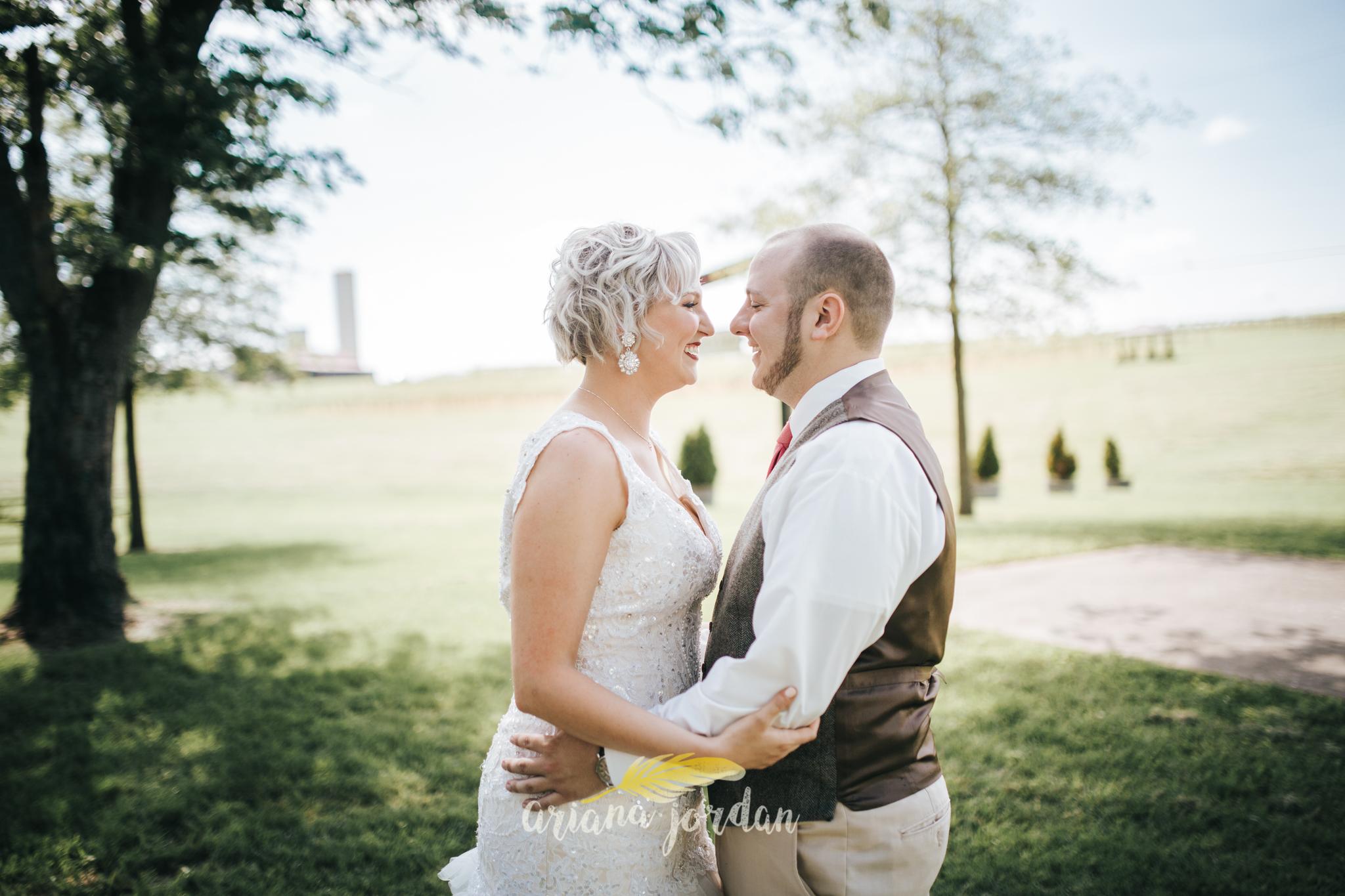 Kentucky Wedding Photographer - Talon Winery -0063.jpg