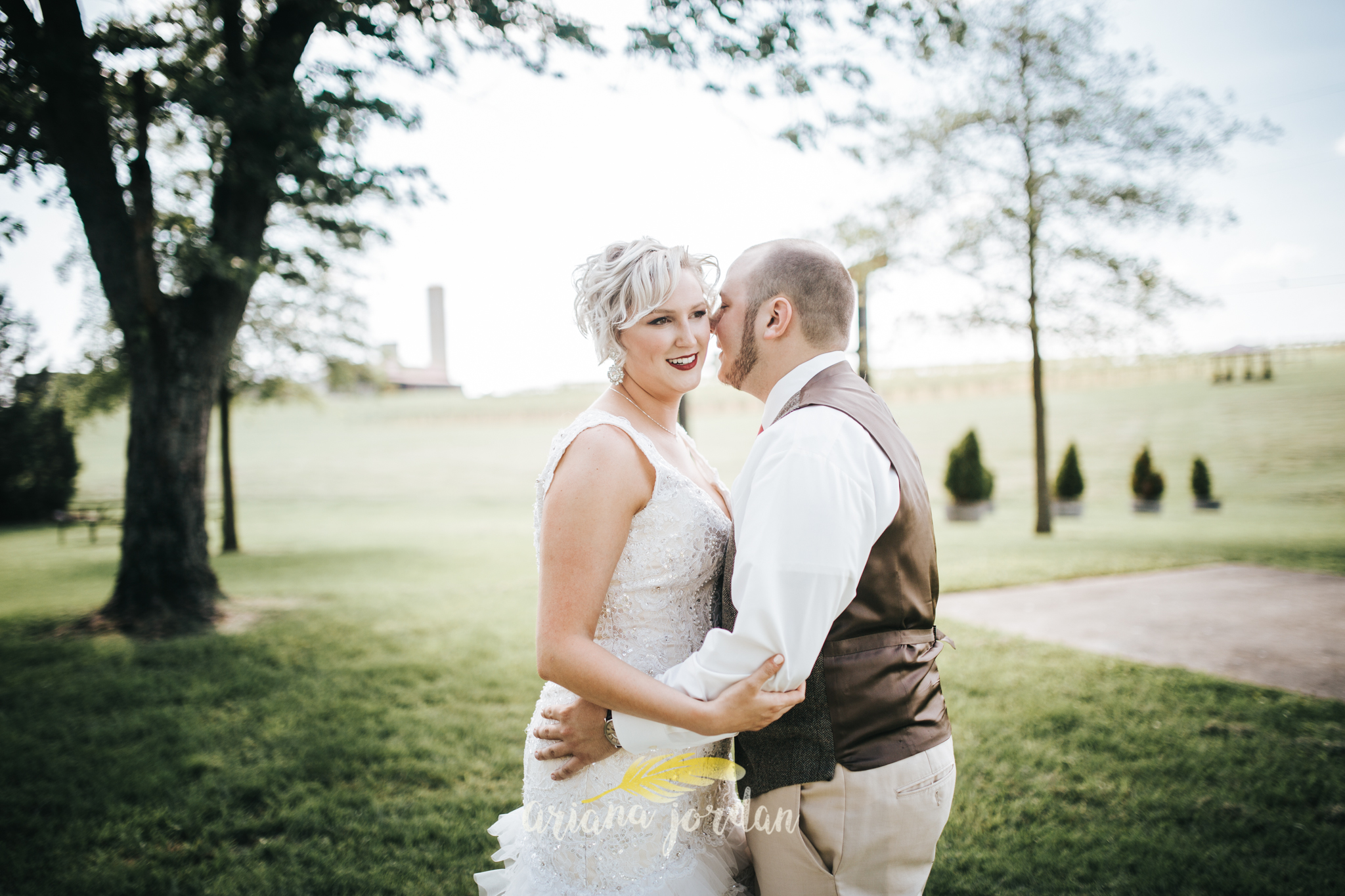 Kentucky Wedding Photographer - Talon Winery -0064.jpg