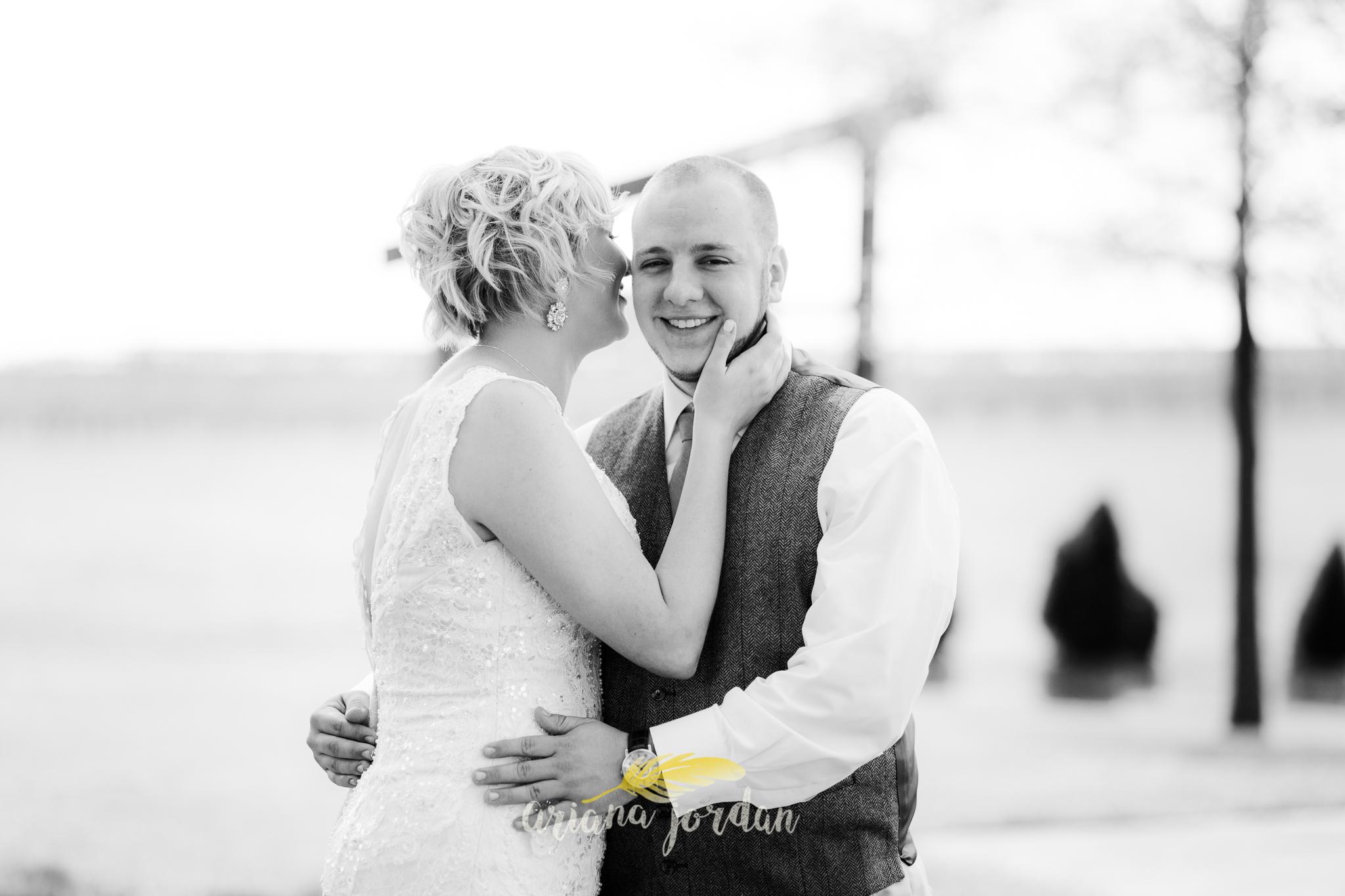 Kentucky Wedding Photographer - Talon Winery -0066.jpg