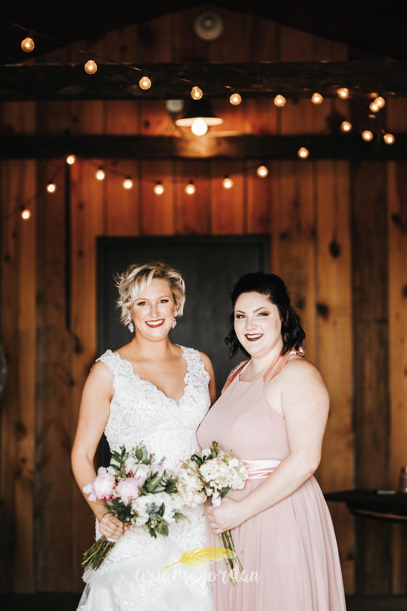 Kentucky Wedding Photographer - Talon Winery -0068.jpg