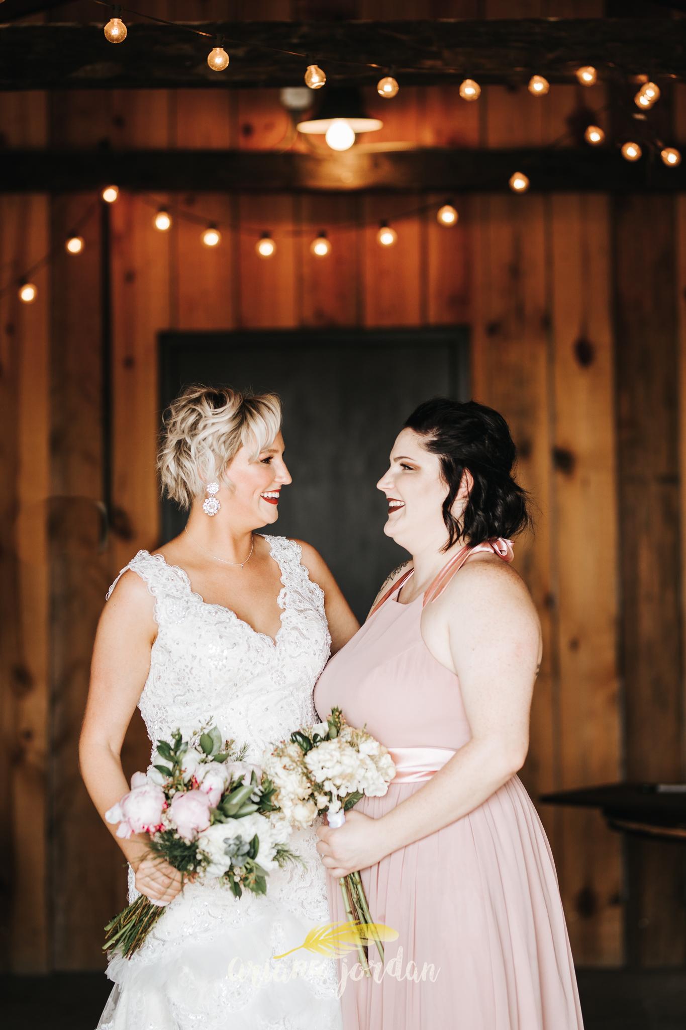 Kentucky Wedding Photographer - Talon Winery -0069.jpg
