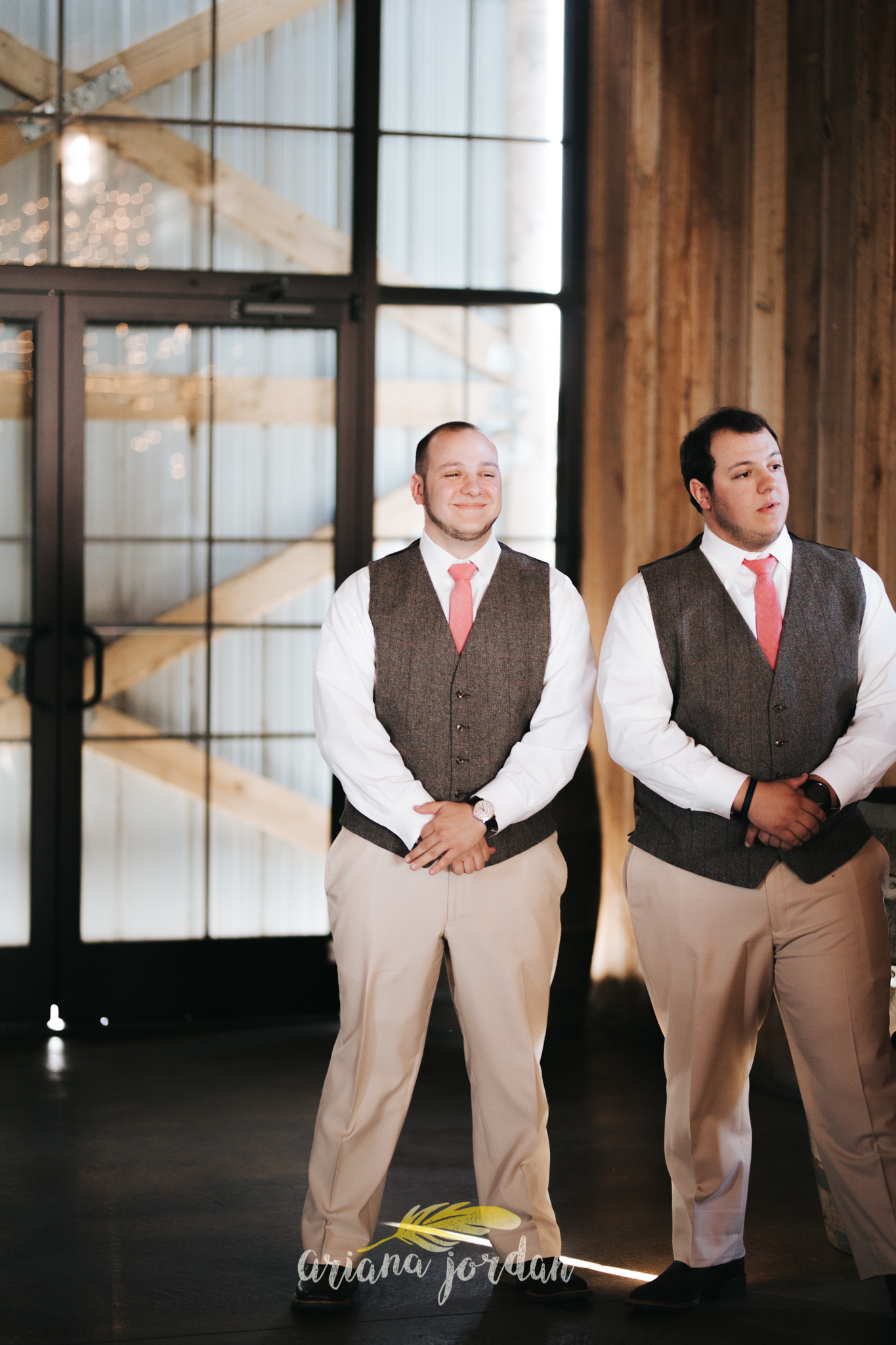 Kentucky Wedding Photographer - Talon Winery -0074.jpg